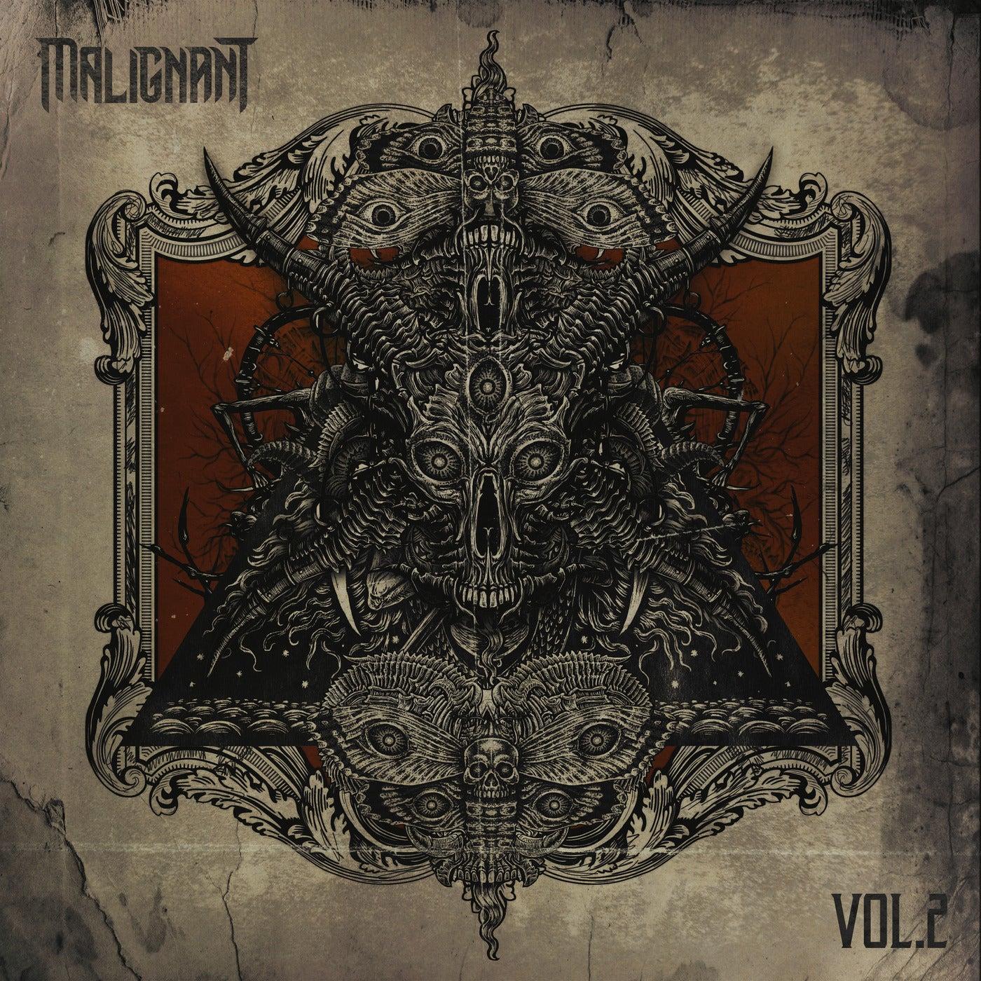 Wrath (Original Mix)