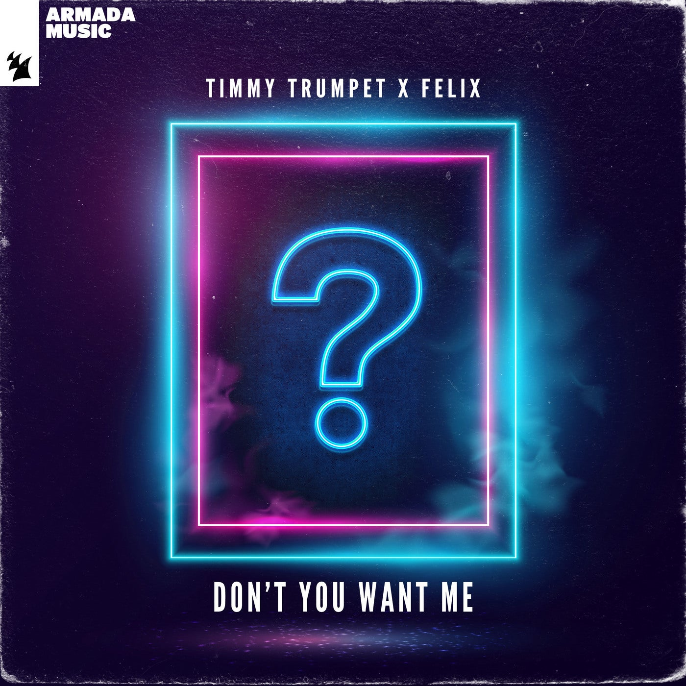 Don't You Want Me (Extended Mix)