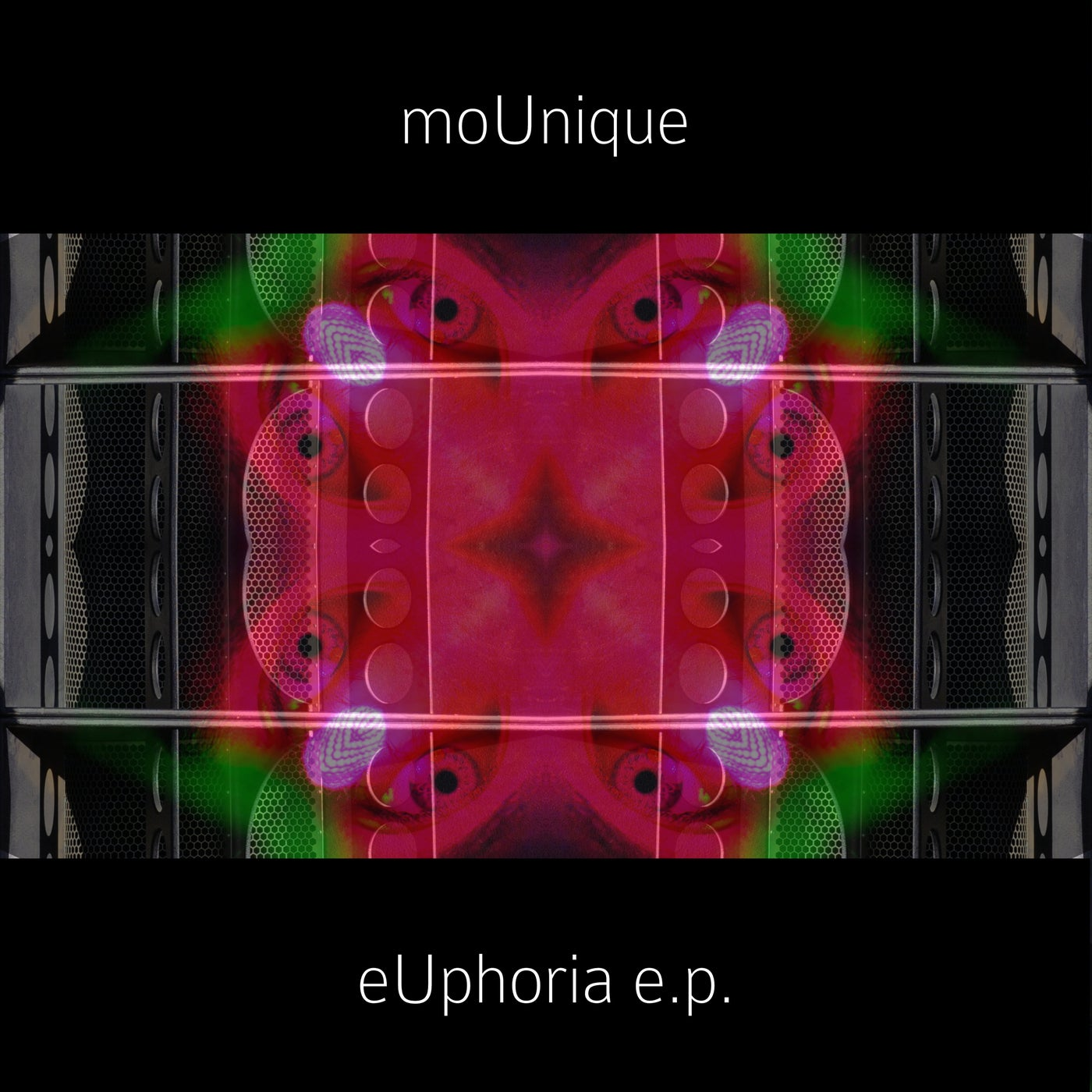 Nepenthe (A.P. Remix)
