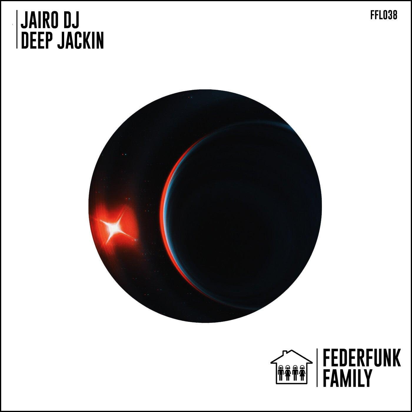 Deep Jackin (Original Mix)
