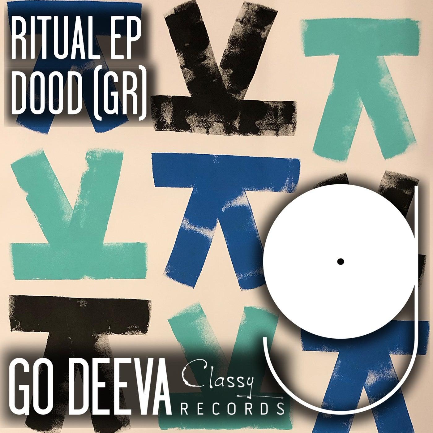 Ritual (Original Mix)