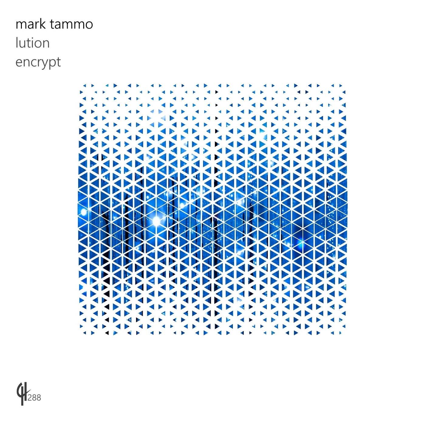 Encrypt (Original Mix)