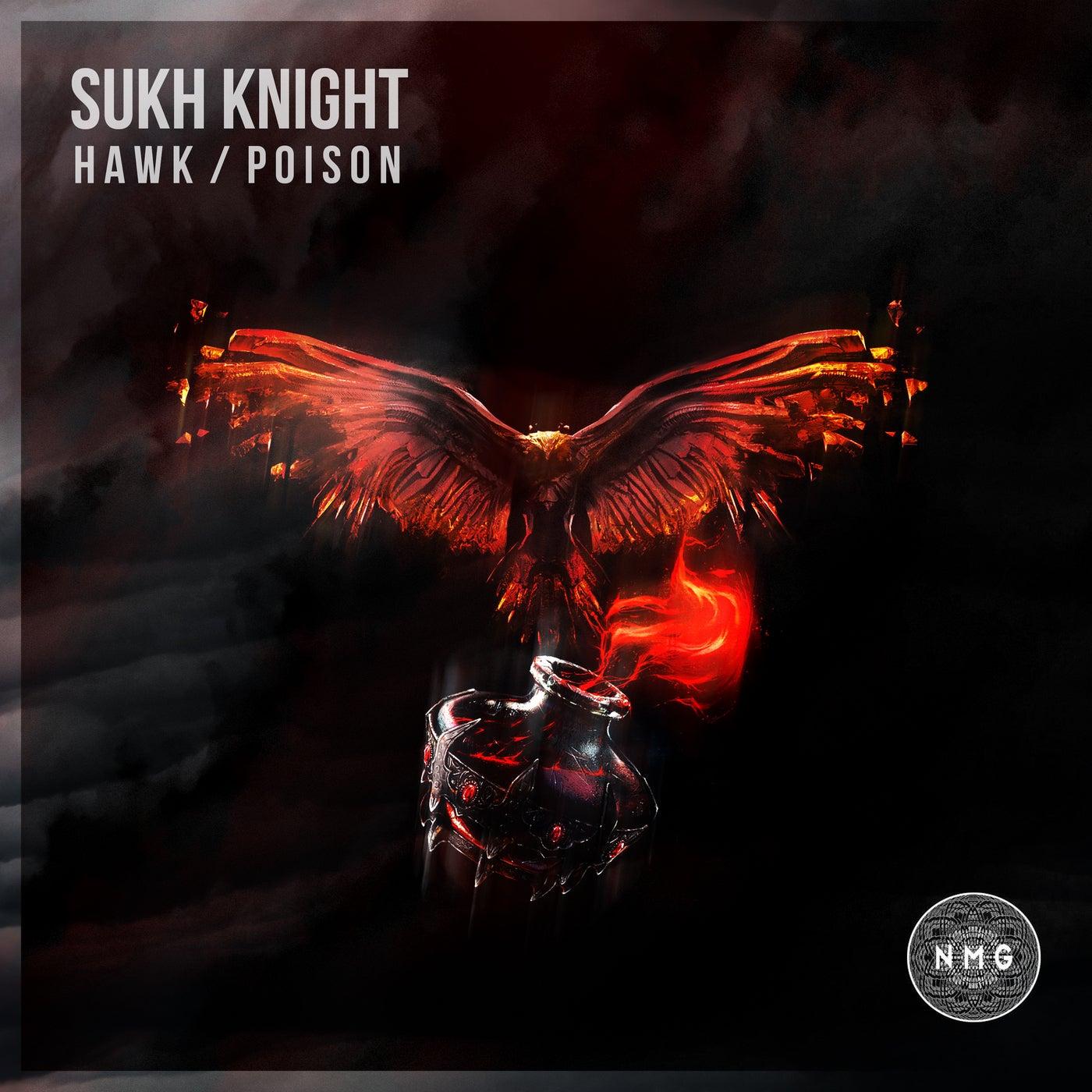 Hawk (Original Mix)