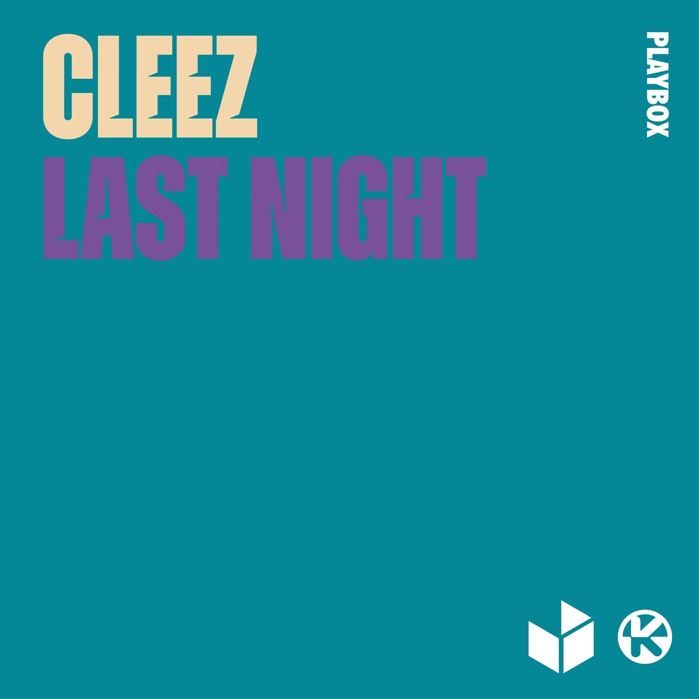 Last Night (Extended Mix)