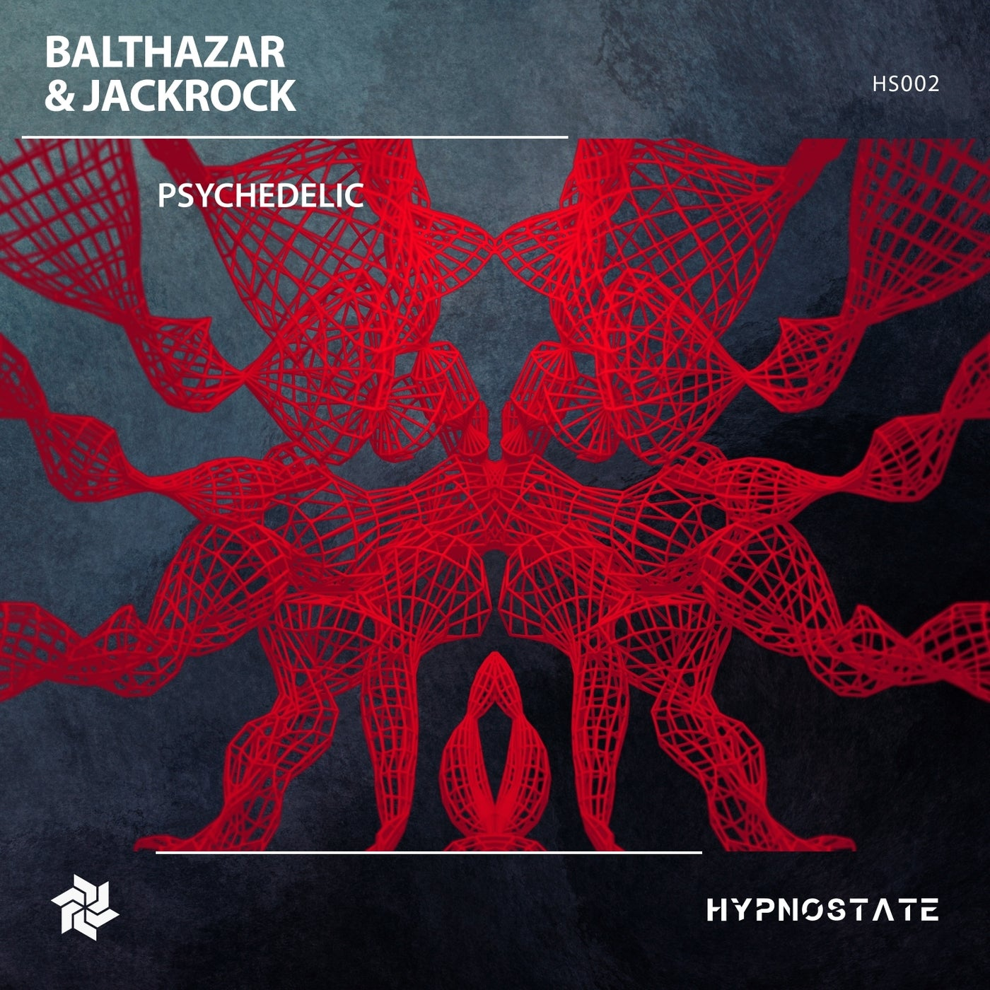 Psychedelic (Original Mix)