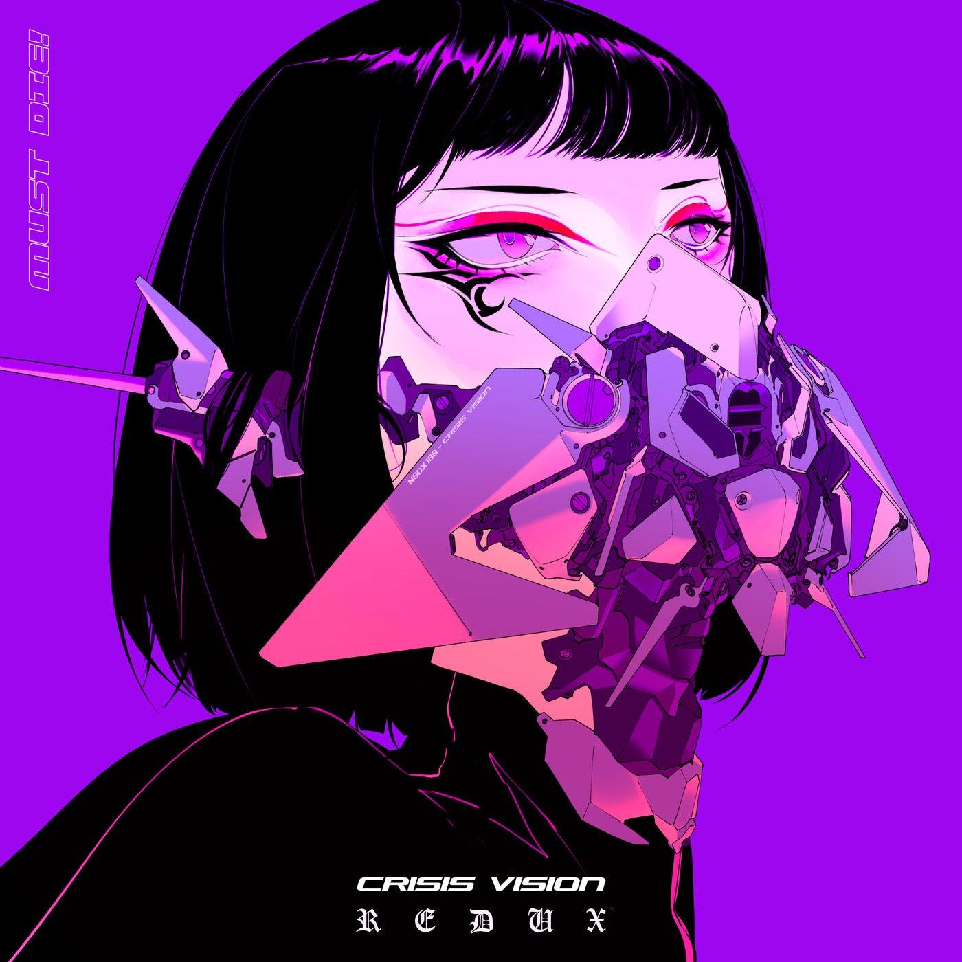 CHOOSE ONE (TYNAN Remix)