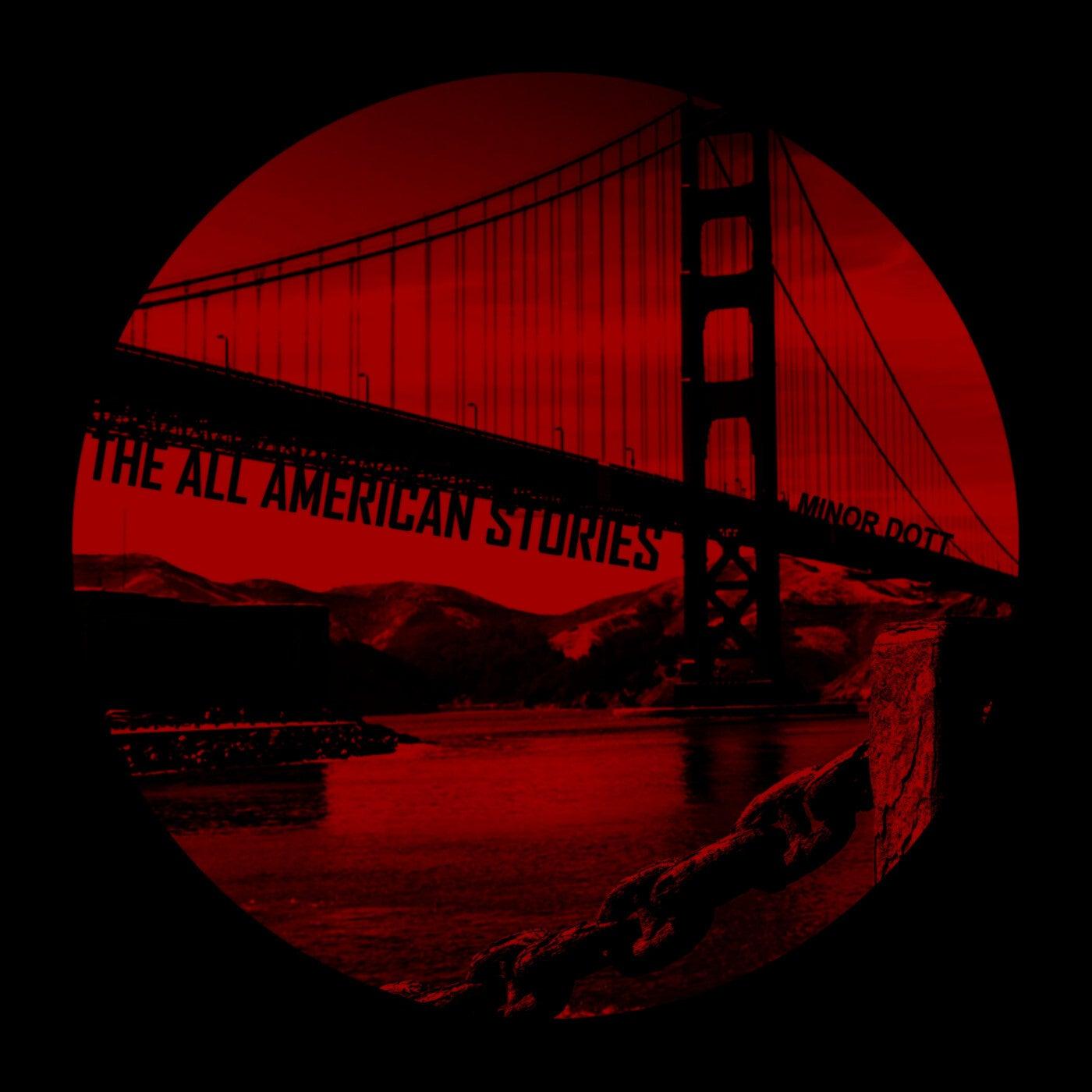 Devils Orchestra (Original Mix)