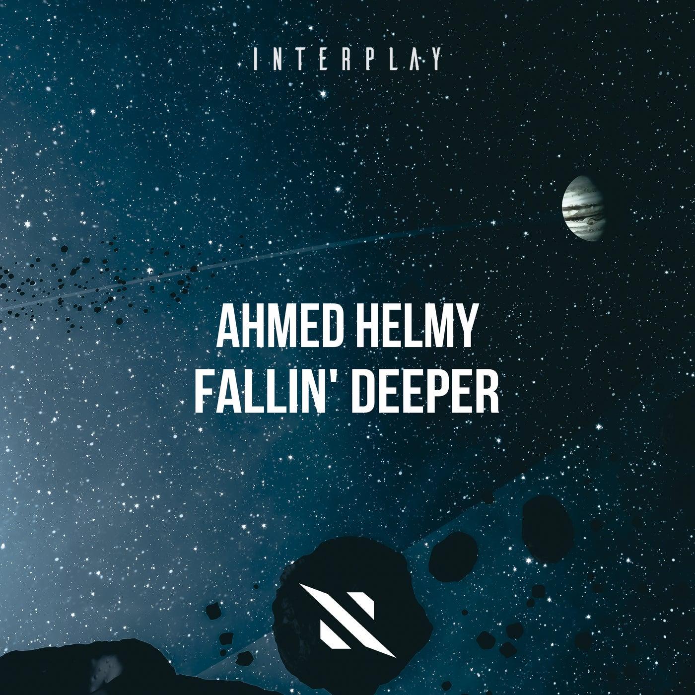 Fallin' Deeper (Extended Mix)
