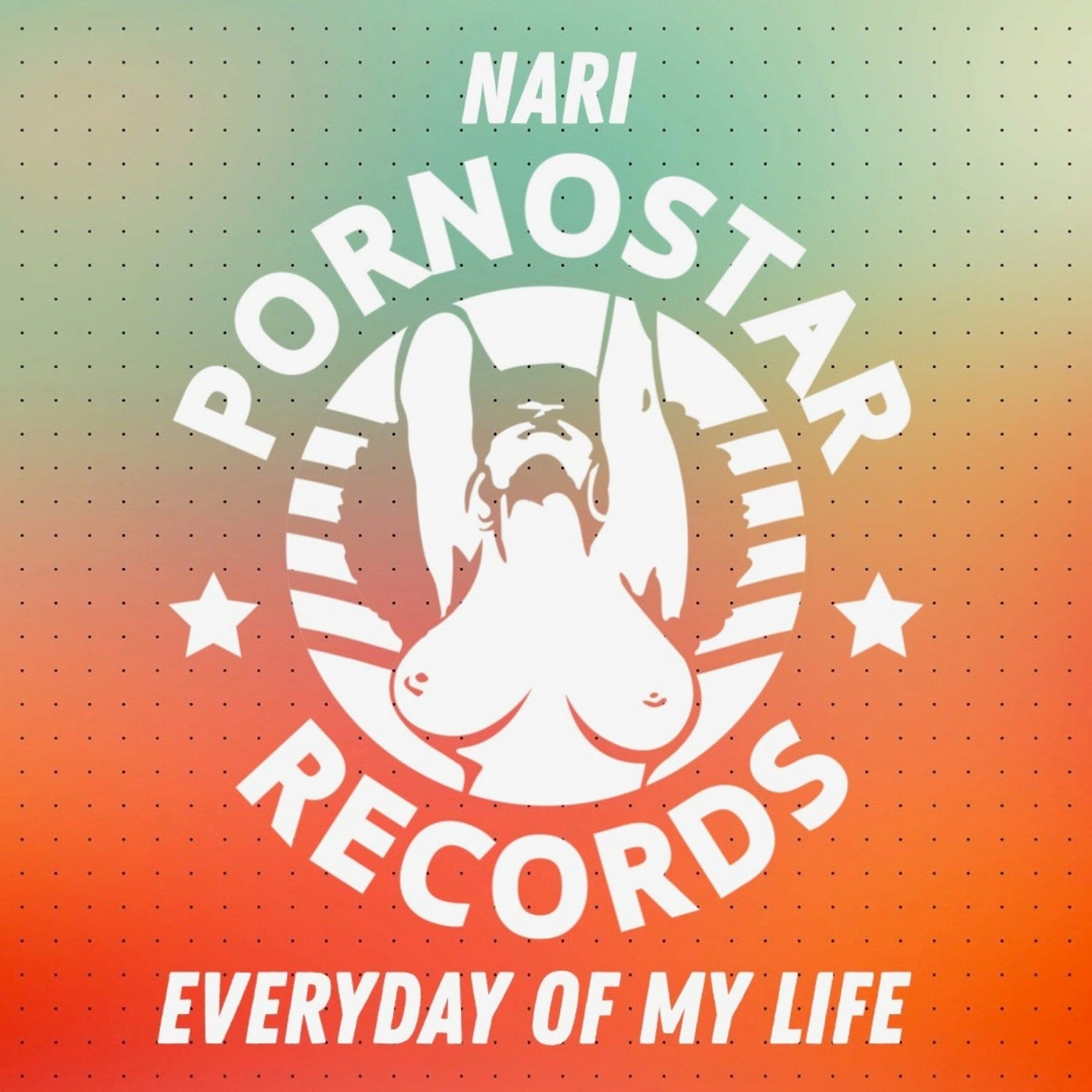 Everyday Of My Life (Original Mix)