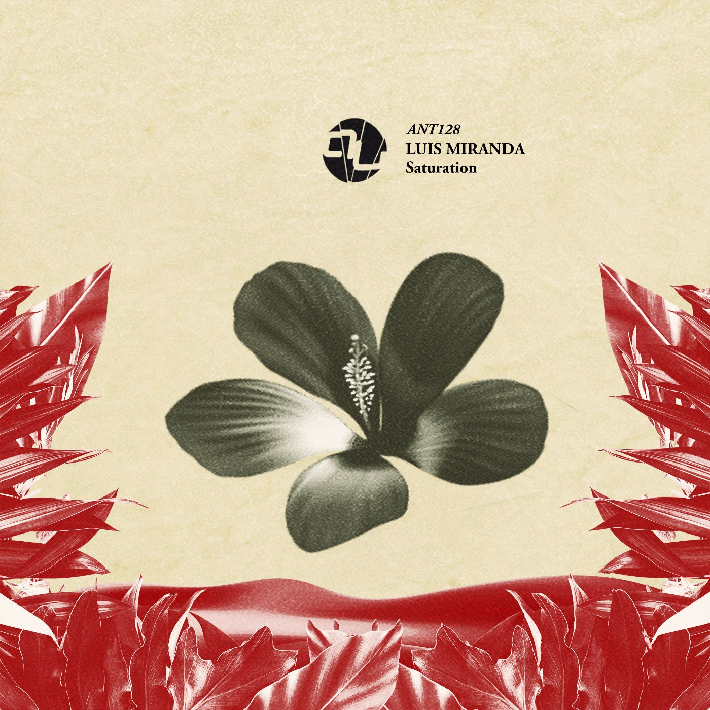 Saturation (Original Mix)