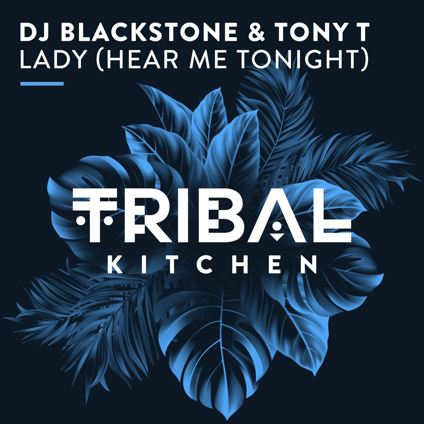 Lady (Hear Me Tonight) (Extended Mix)