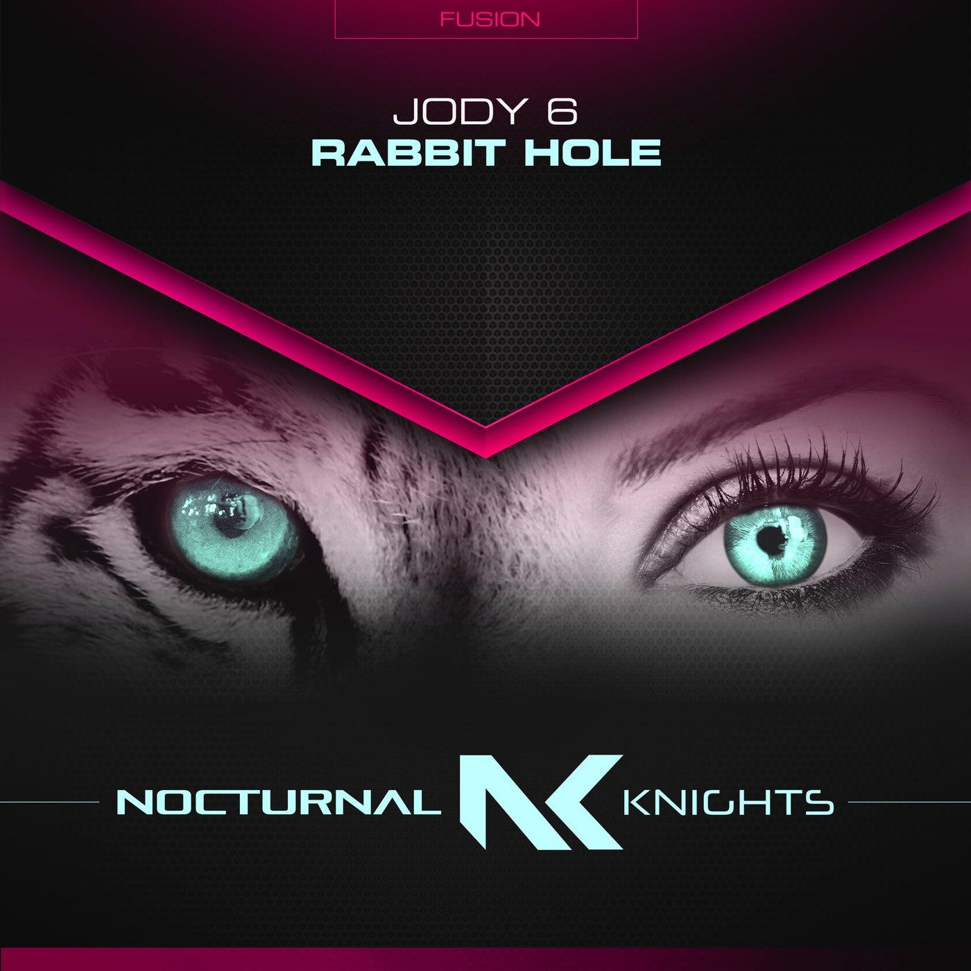 Rabbit Hole (Extended Mix)