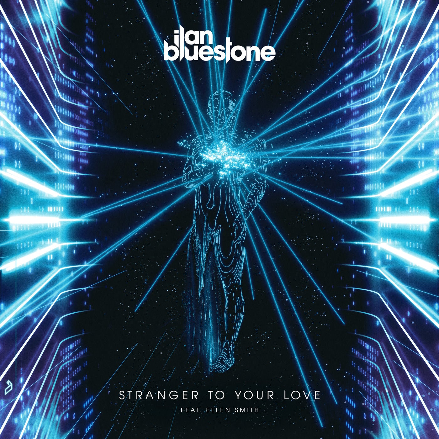 Stranger To Your Love (Extended Mix)