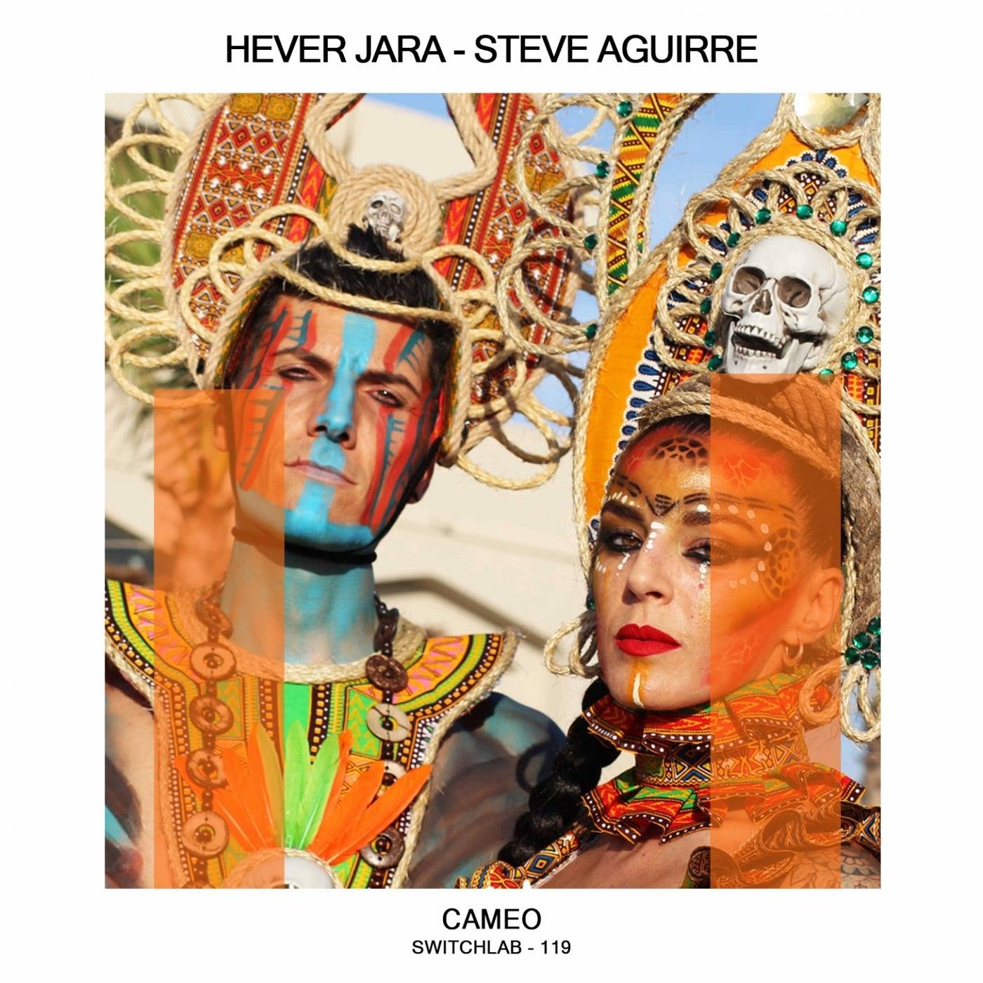 Cameo (Original Mix)