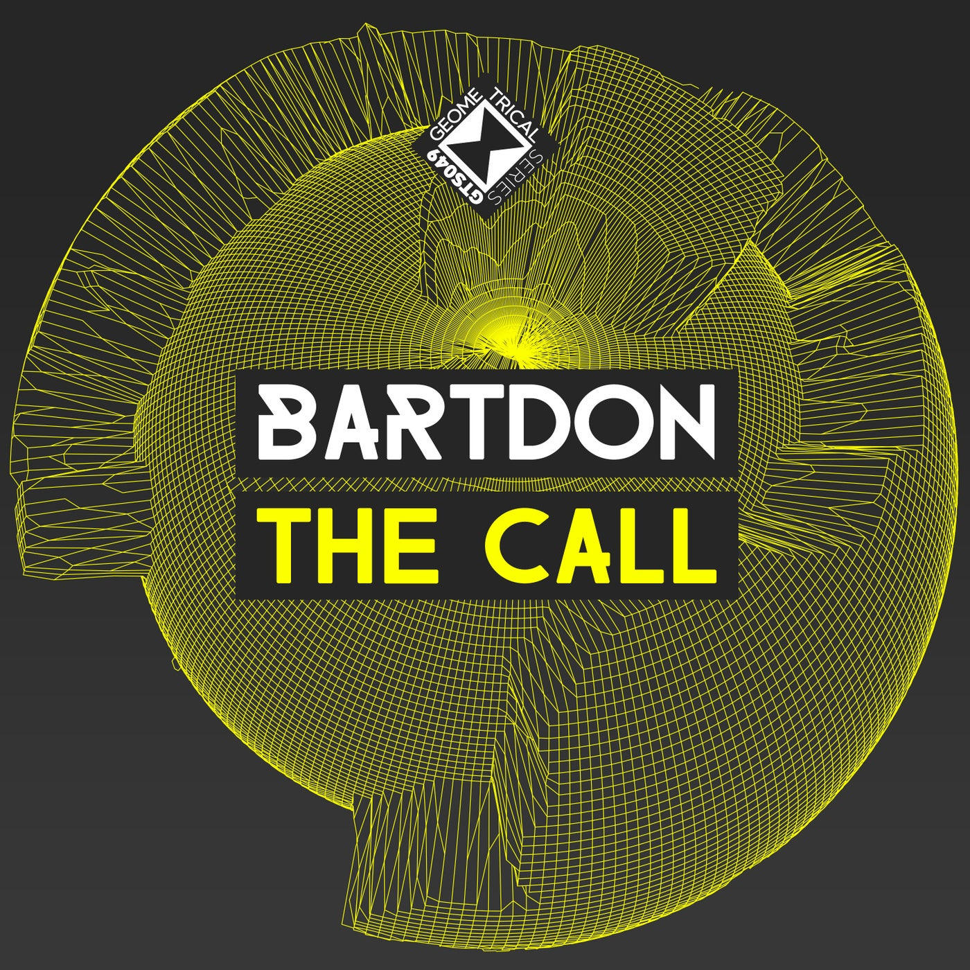 The Call (Original Mix)