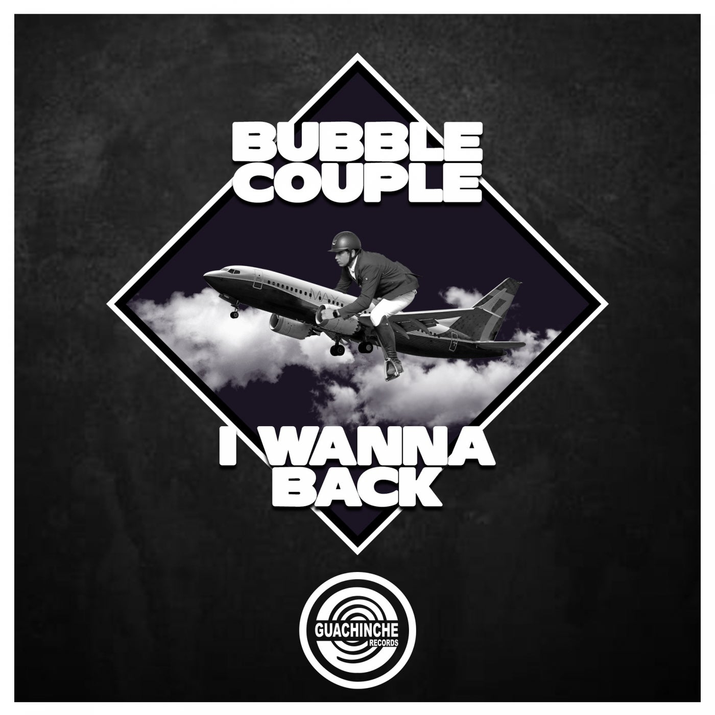 I wanna back (Original Mix)
