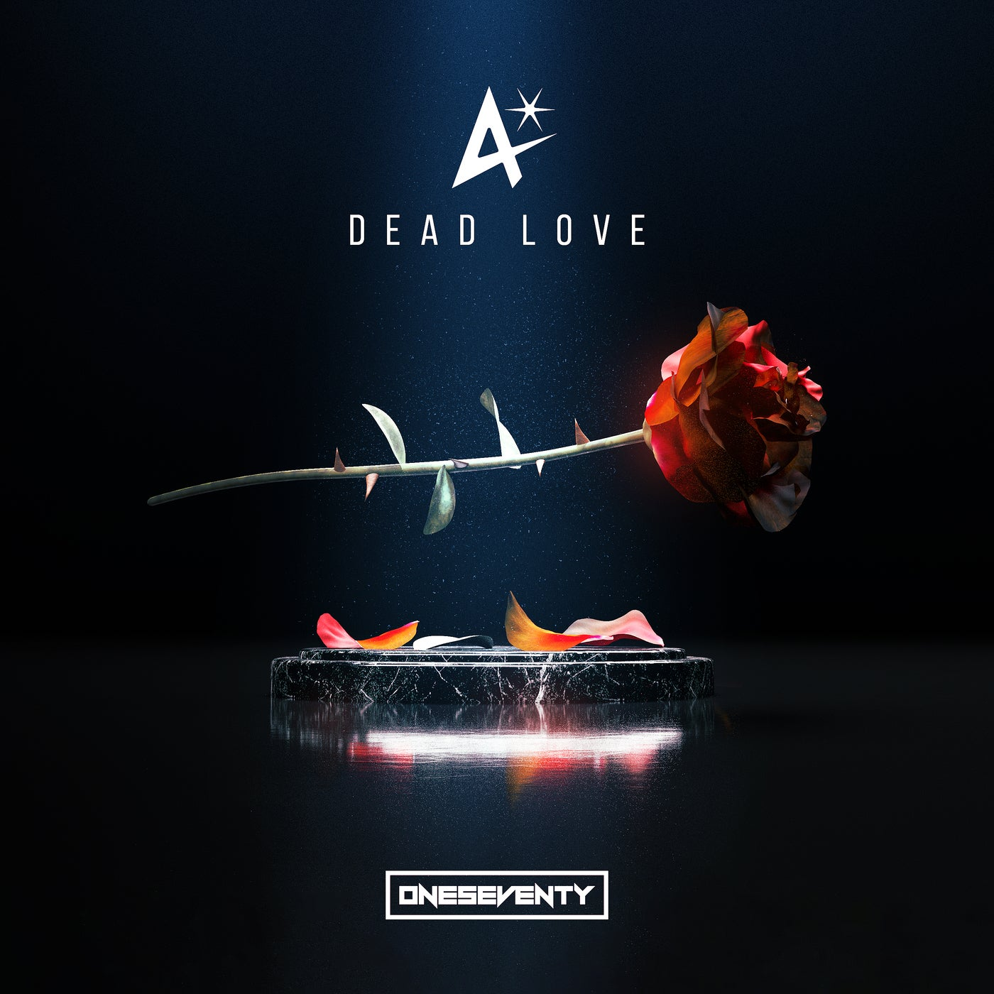 Dead Love (Extended Mix)