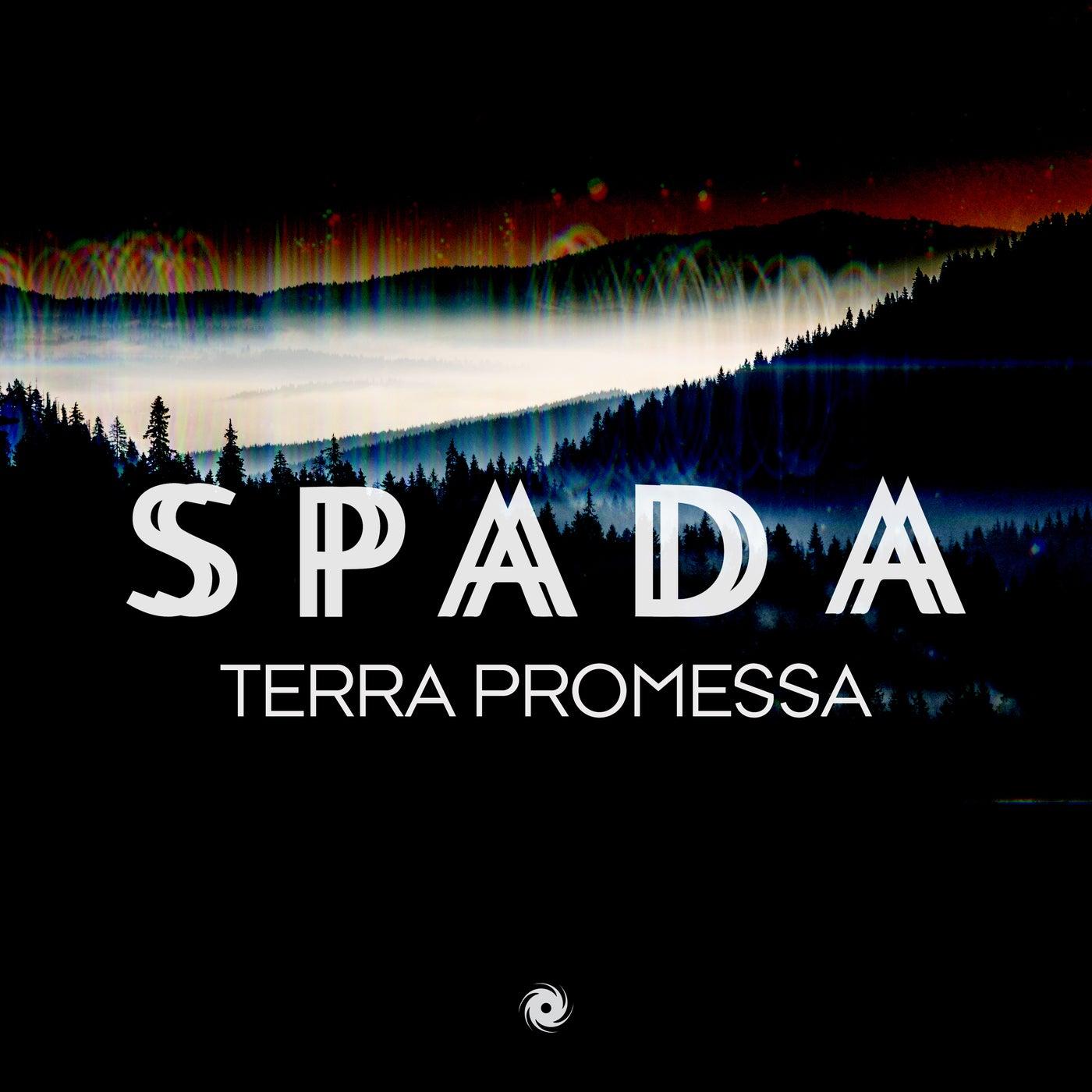 Terra Promessa (Extended Mix)