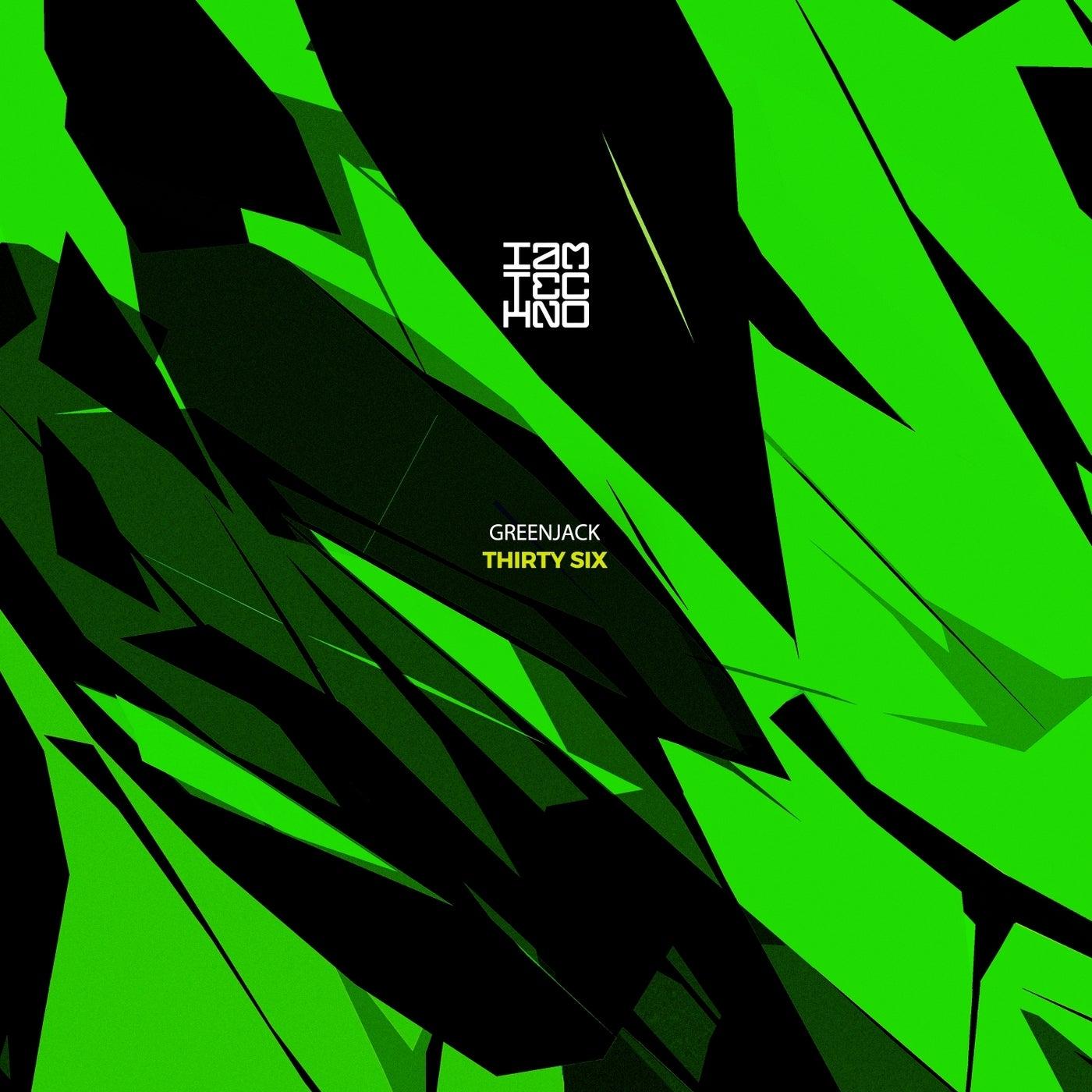 Thirty Six (Original Mix)