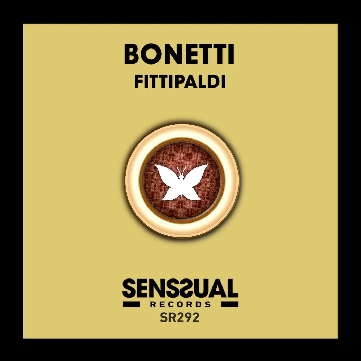 Fittipaldi (Original Mix)