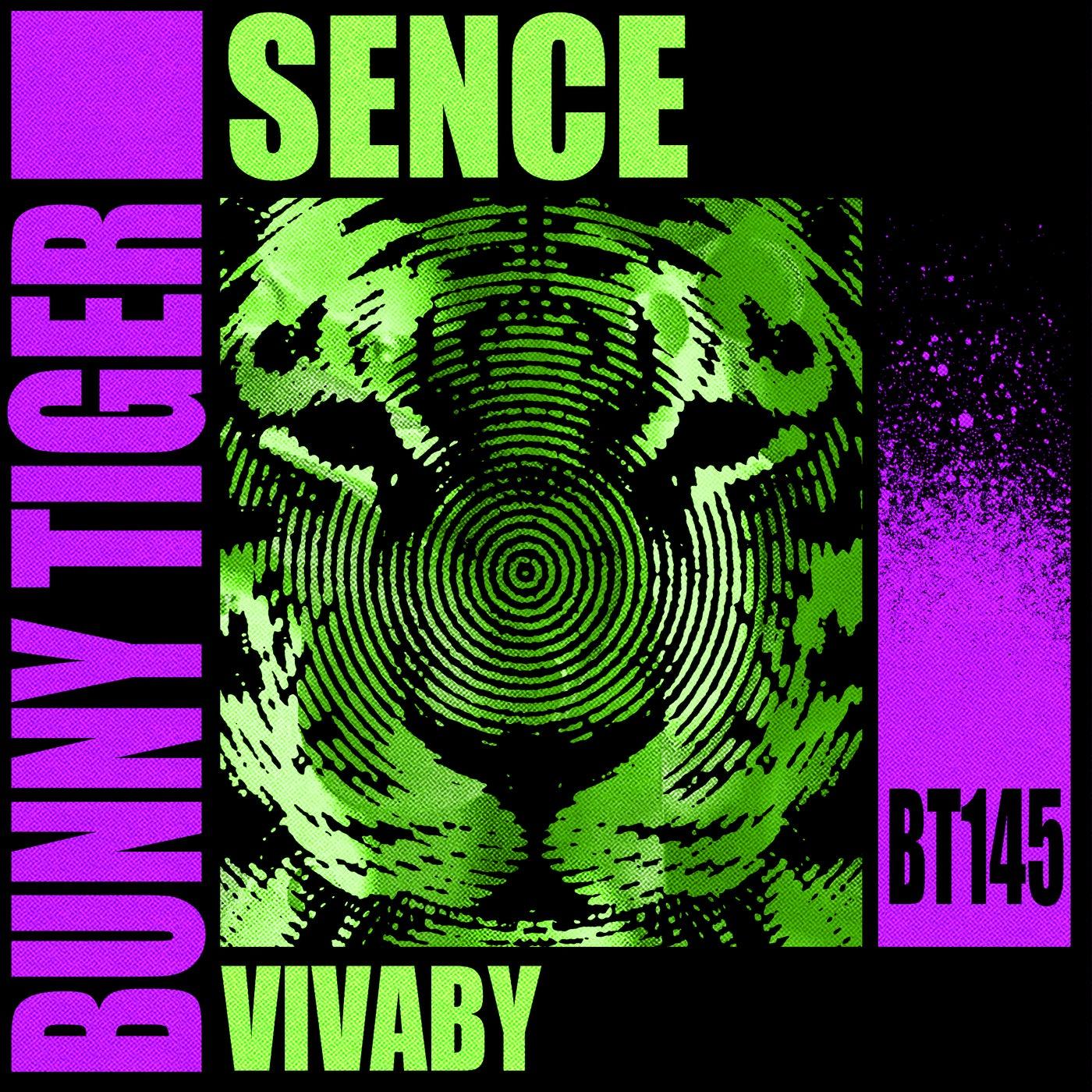 Vivaby (Original Mix)