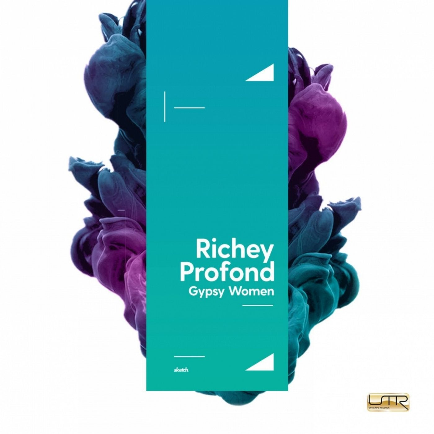 Gypsy Woman (Richey Profond Remix)