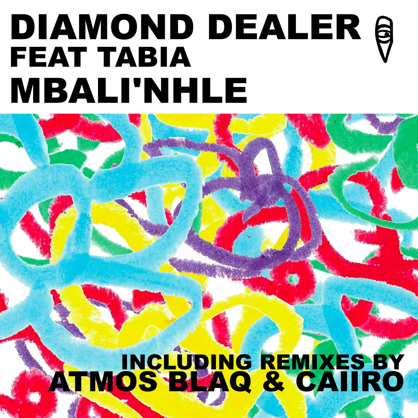 Mbali'nhle feat. Tabia (Caiiro Remix)