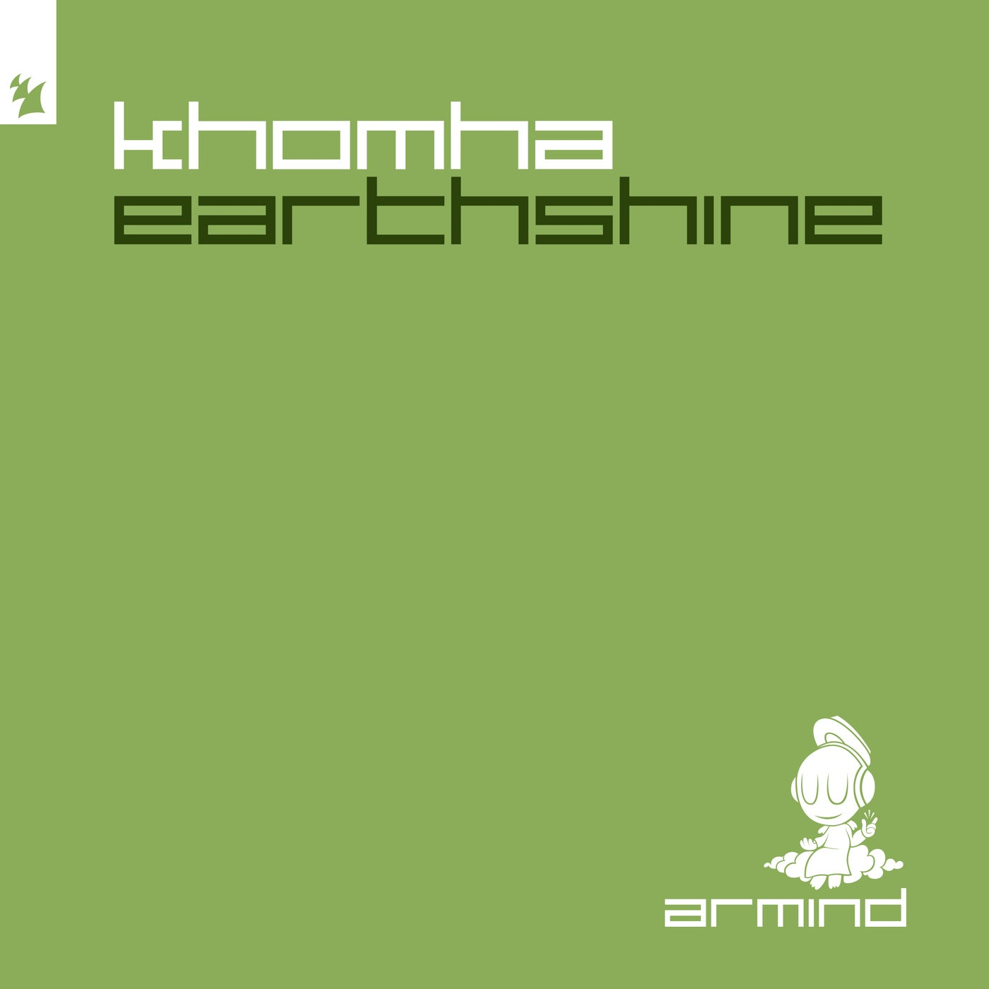 Earthshine (Extended Mix)