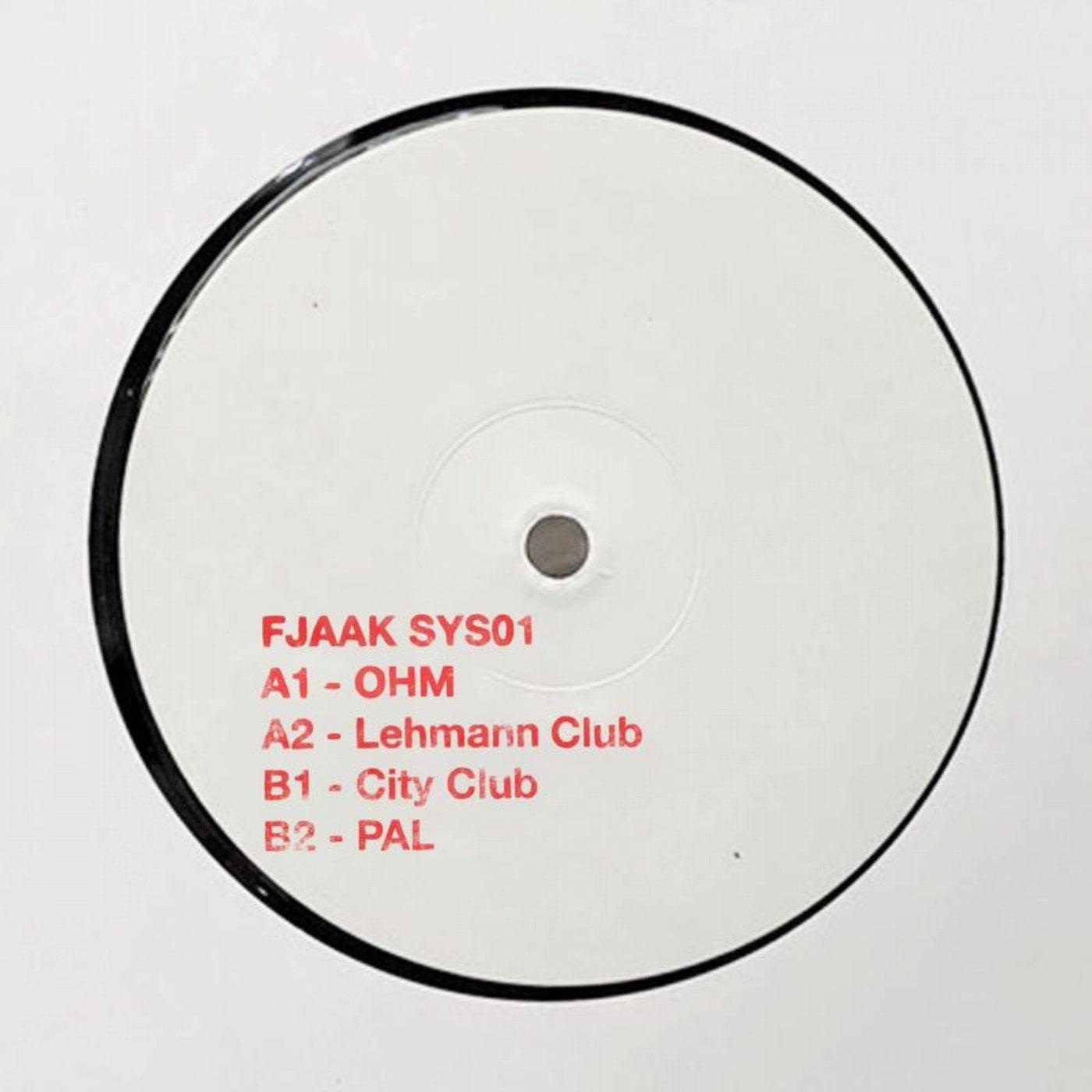 PAL (Original Mix)
