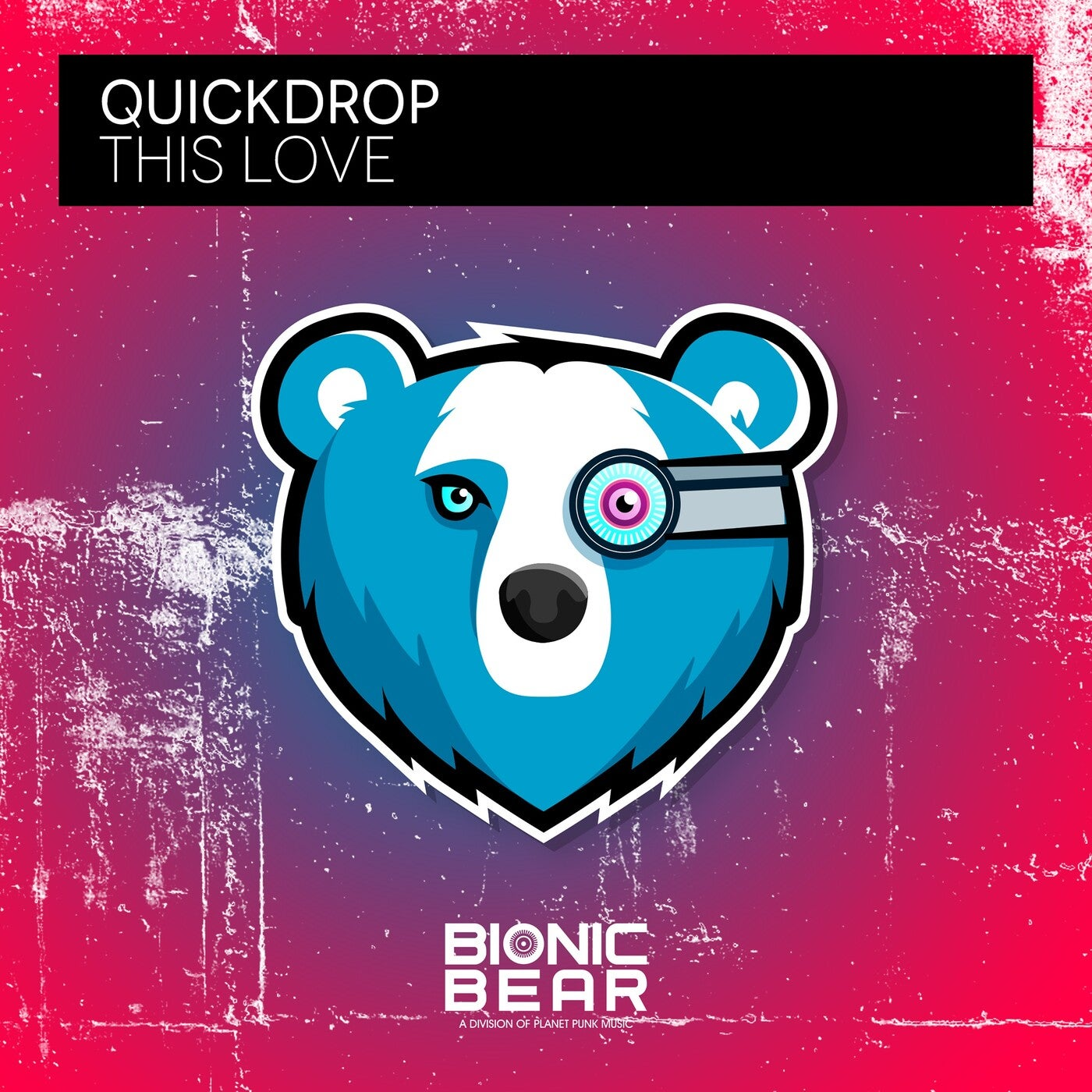 This Love (Extended Mix)