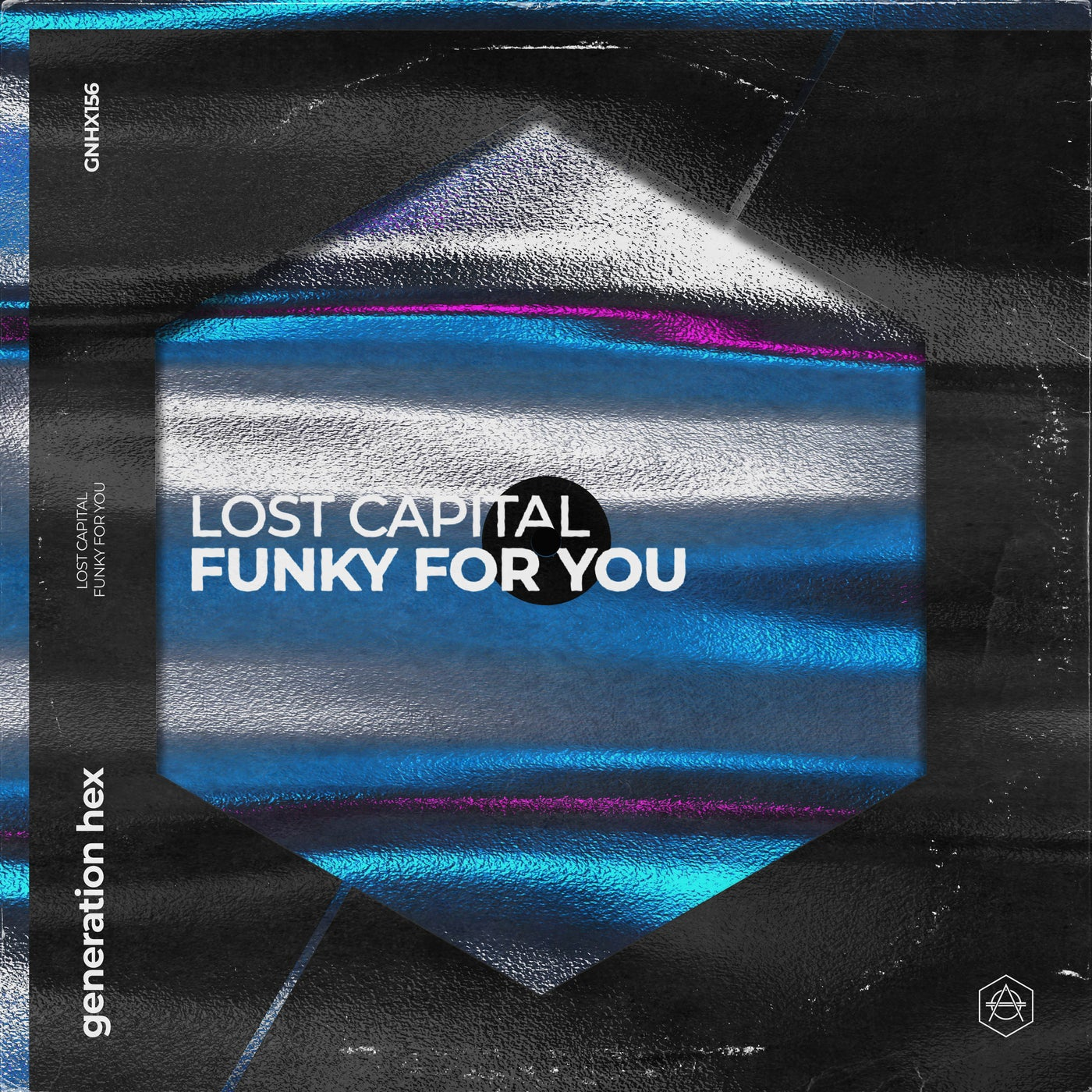Funky For You (Extended Mix)