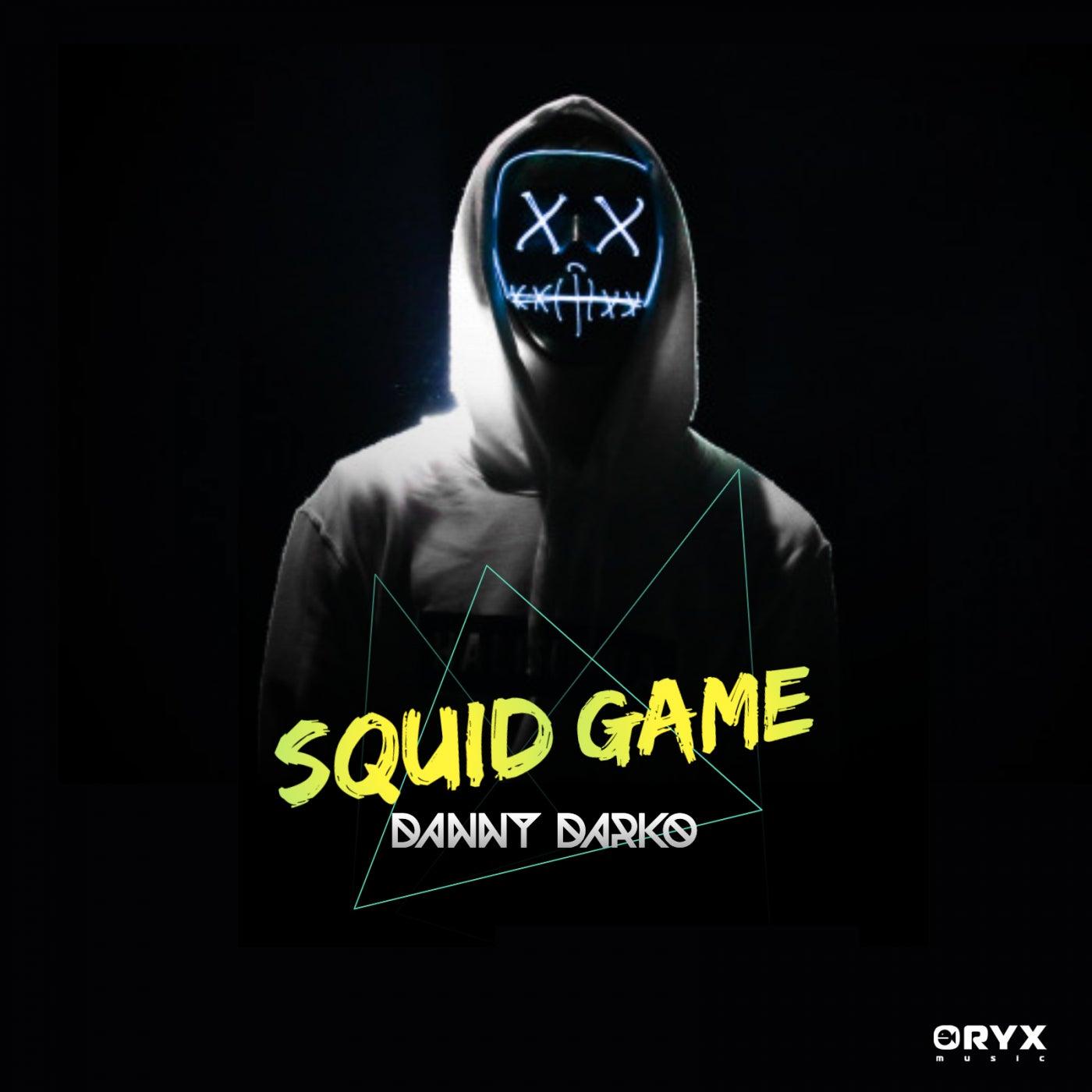 Squid Game (Original Mix)