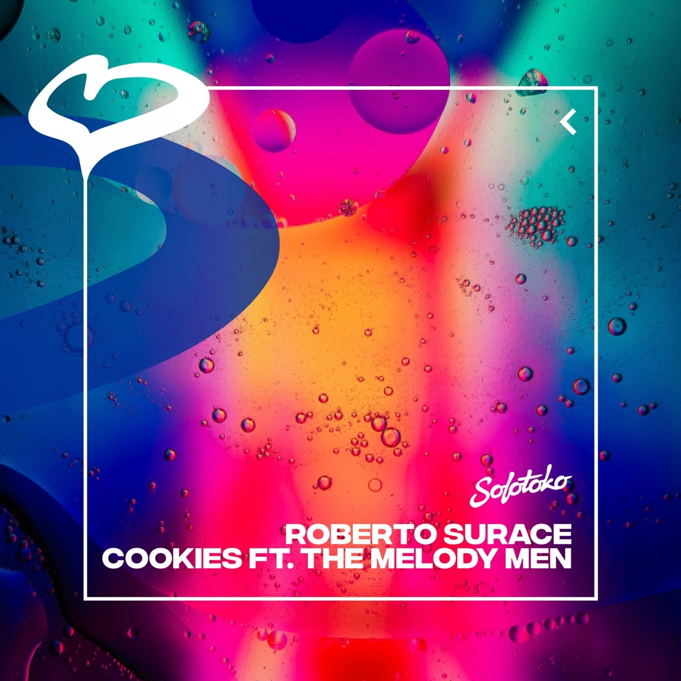 Cookies (Extended Mix)