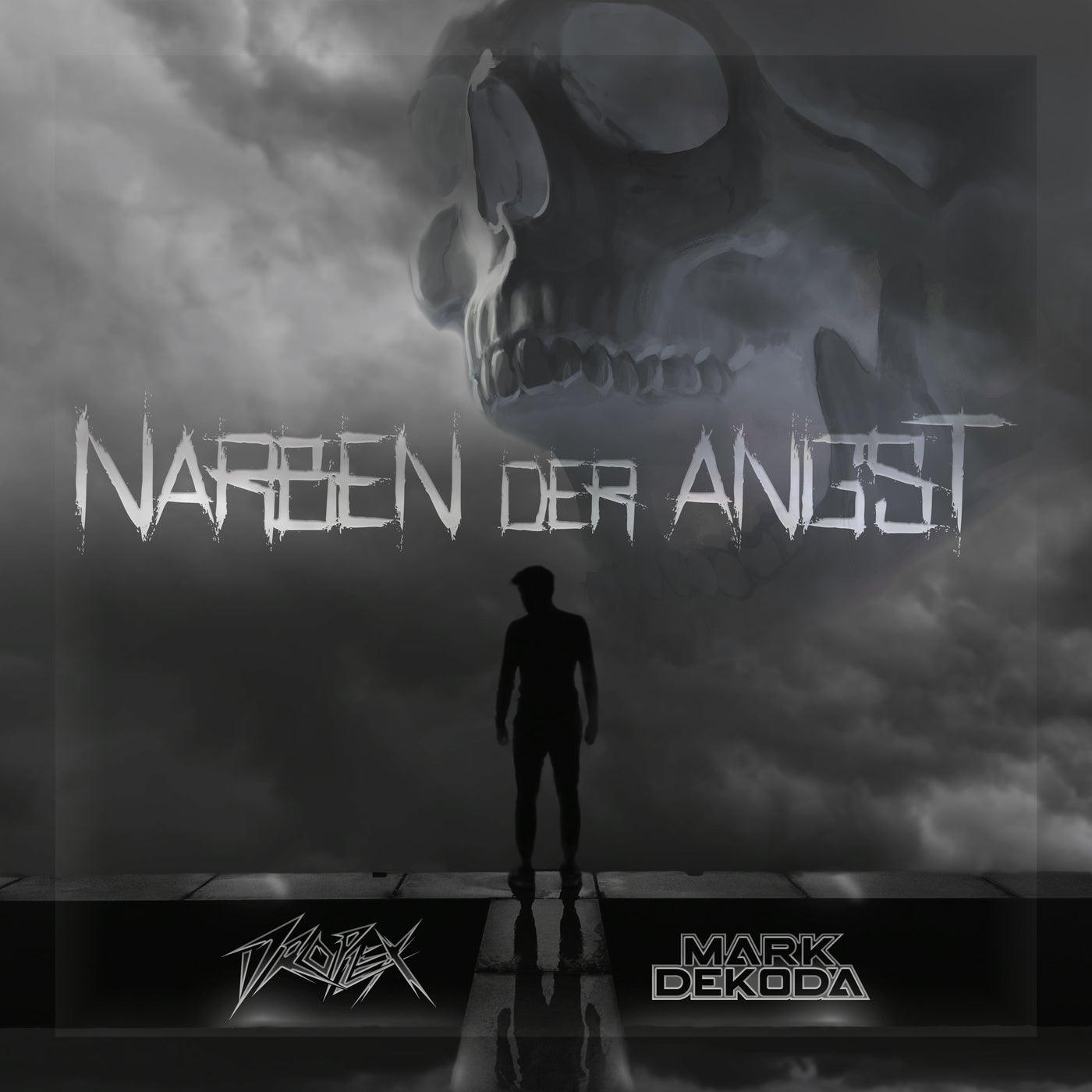 Narben Der Angst (Extended Mix)