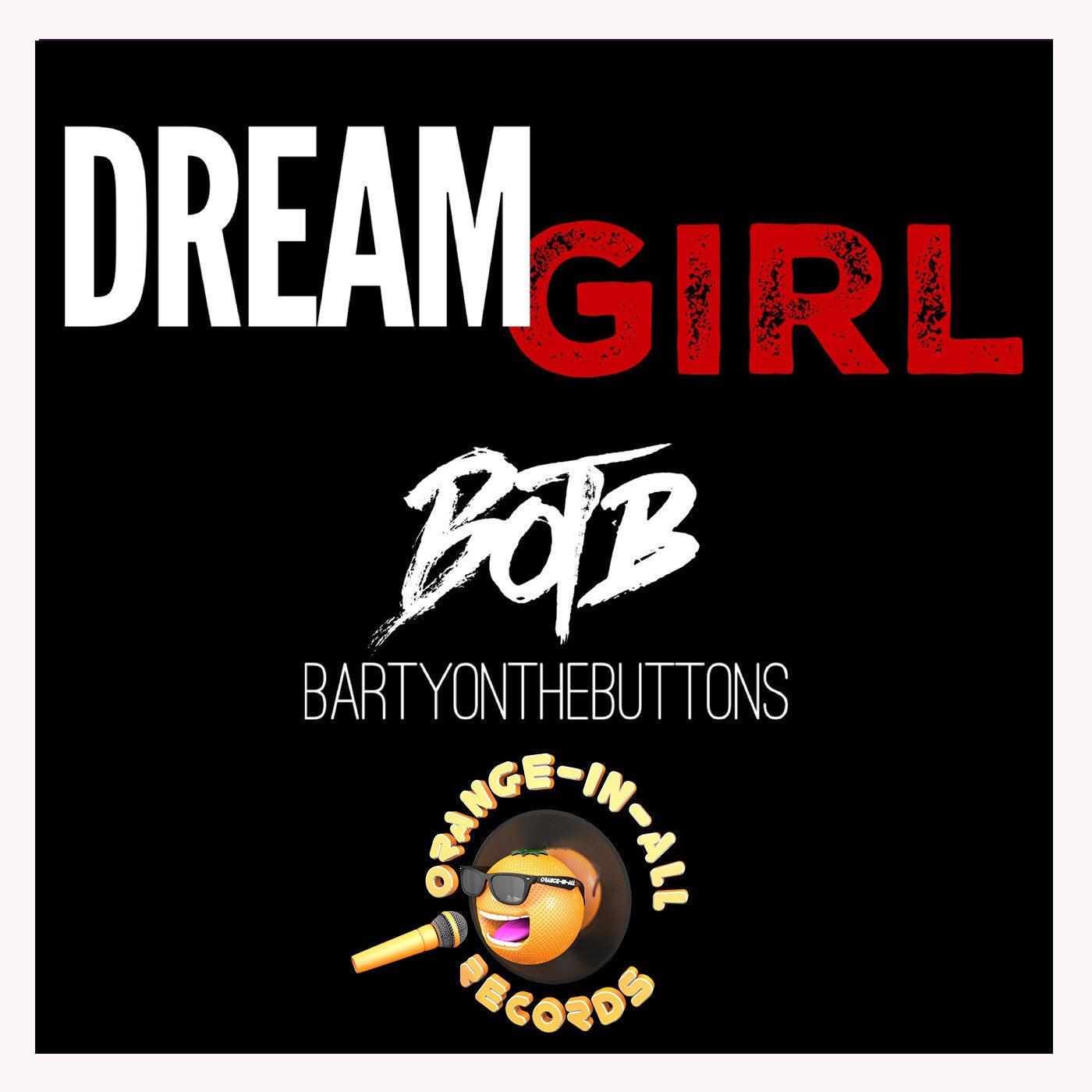 Dream Girl (Original Mix)