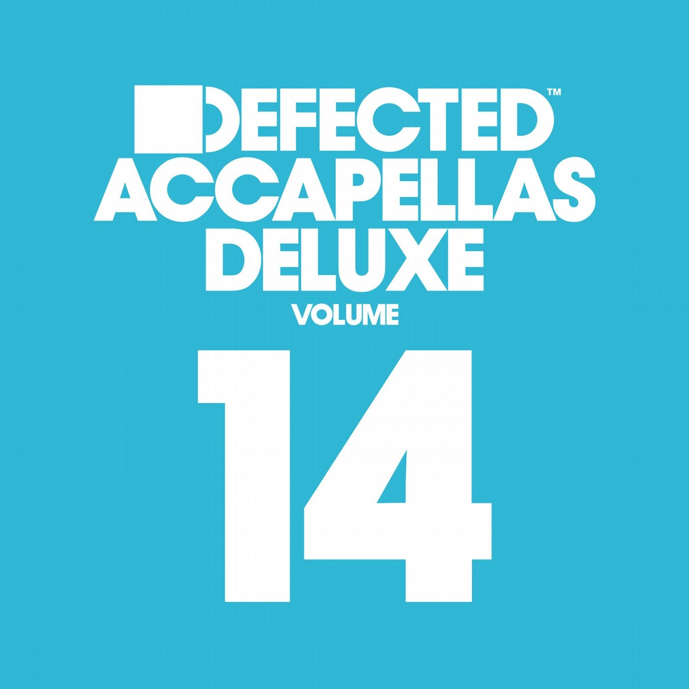 You & I feat. Janai (Extended Mix Accapella)