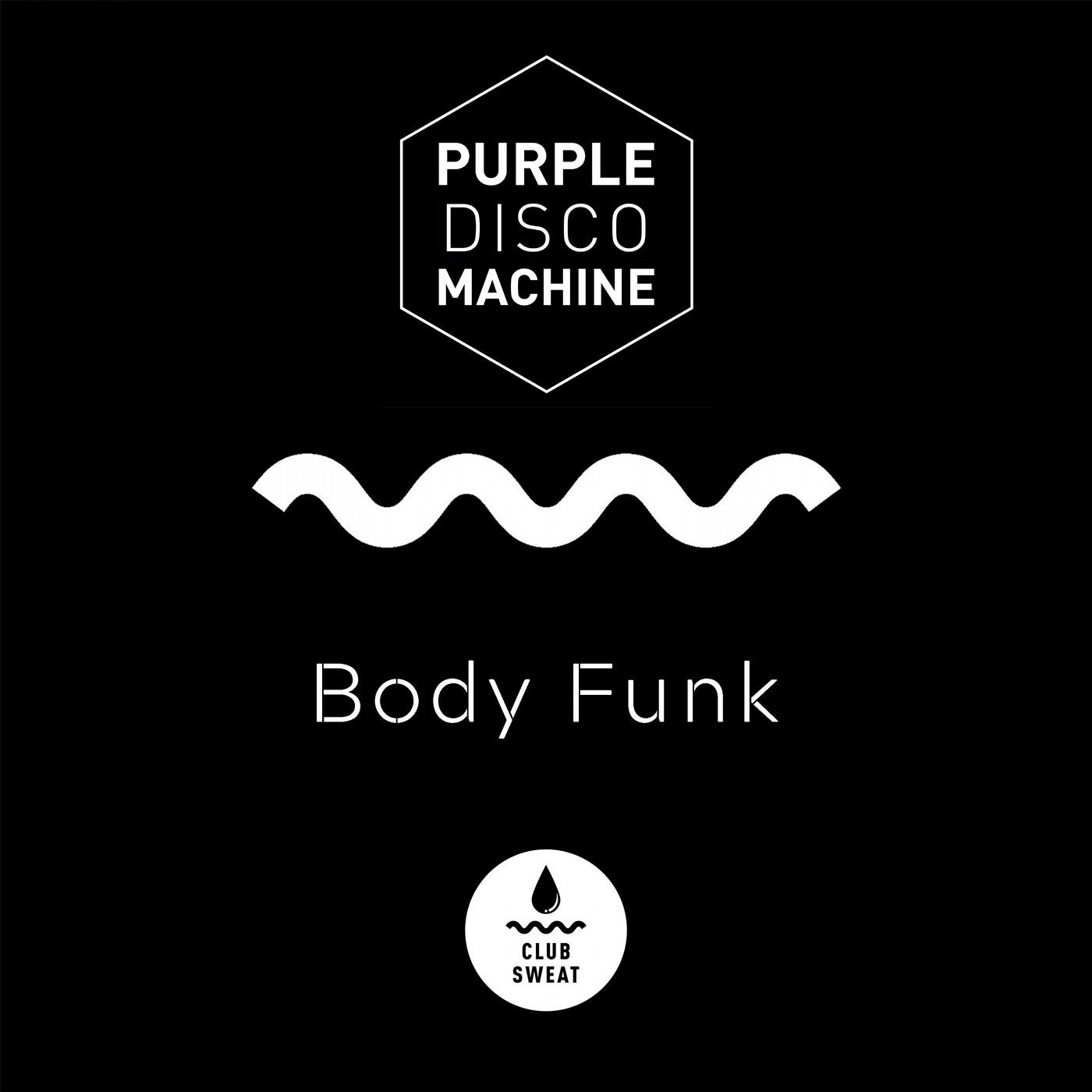 Body Funk (Original Mix)