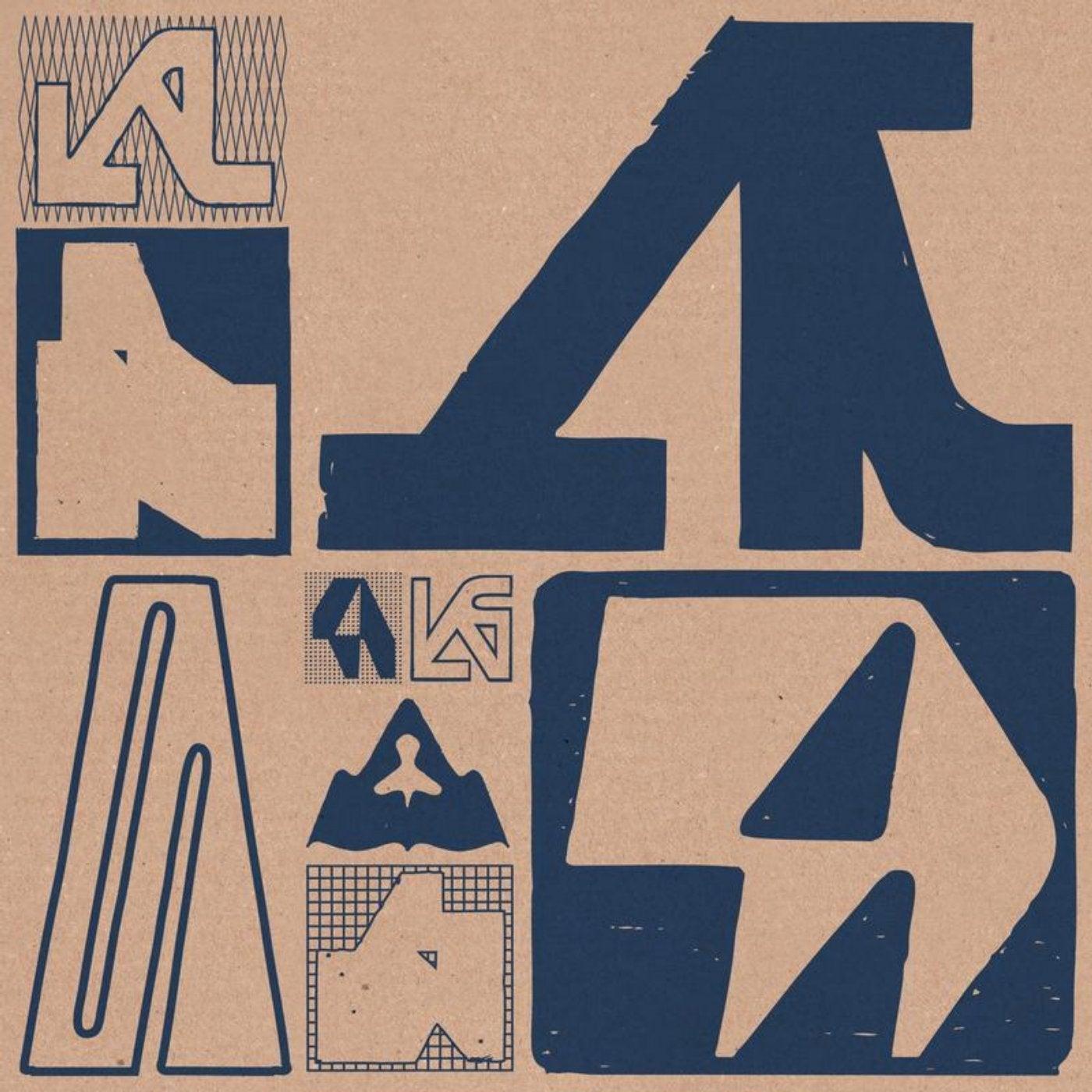 Atlas4088 (Original Mix)