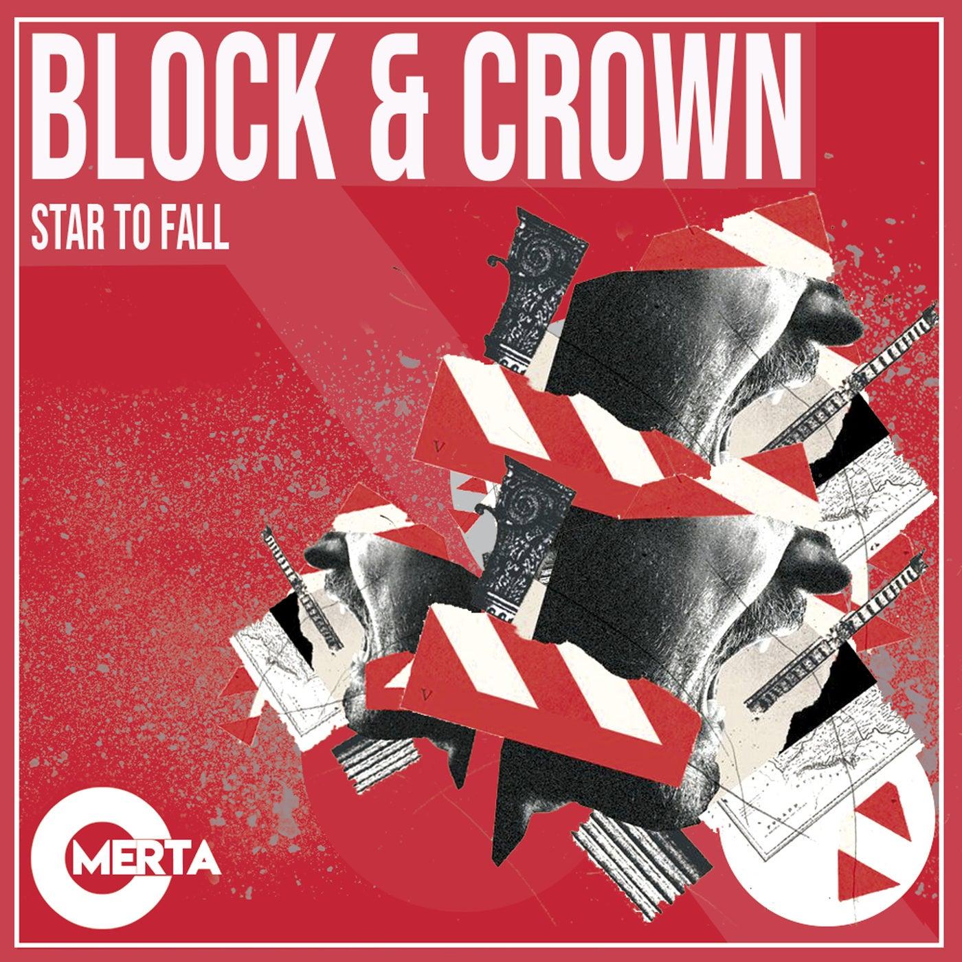 Star To Fall (Original Mix)