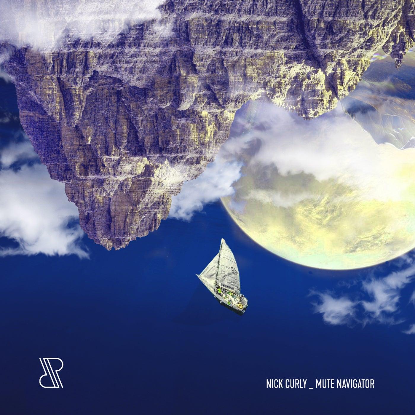 Mute Navigator (Black Circle Remix)