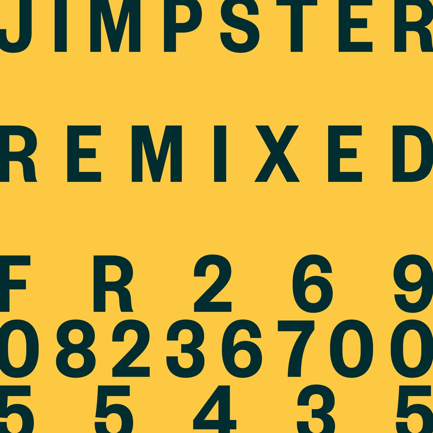 Smile For A While (Jon Dixon Remix)