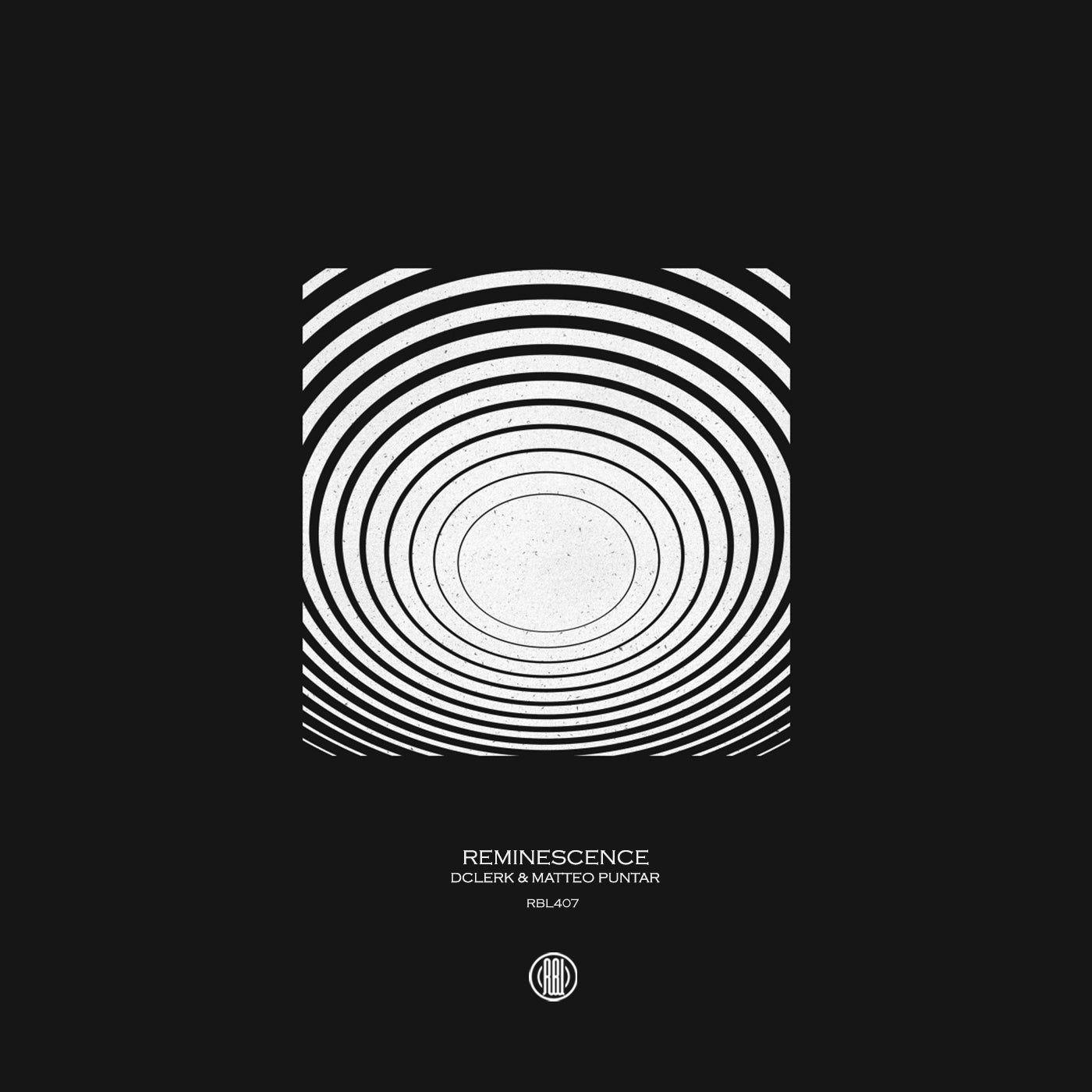 Reminescence (Original Mix)