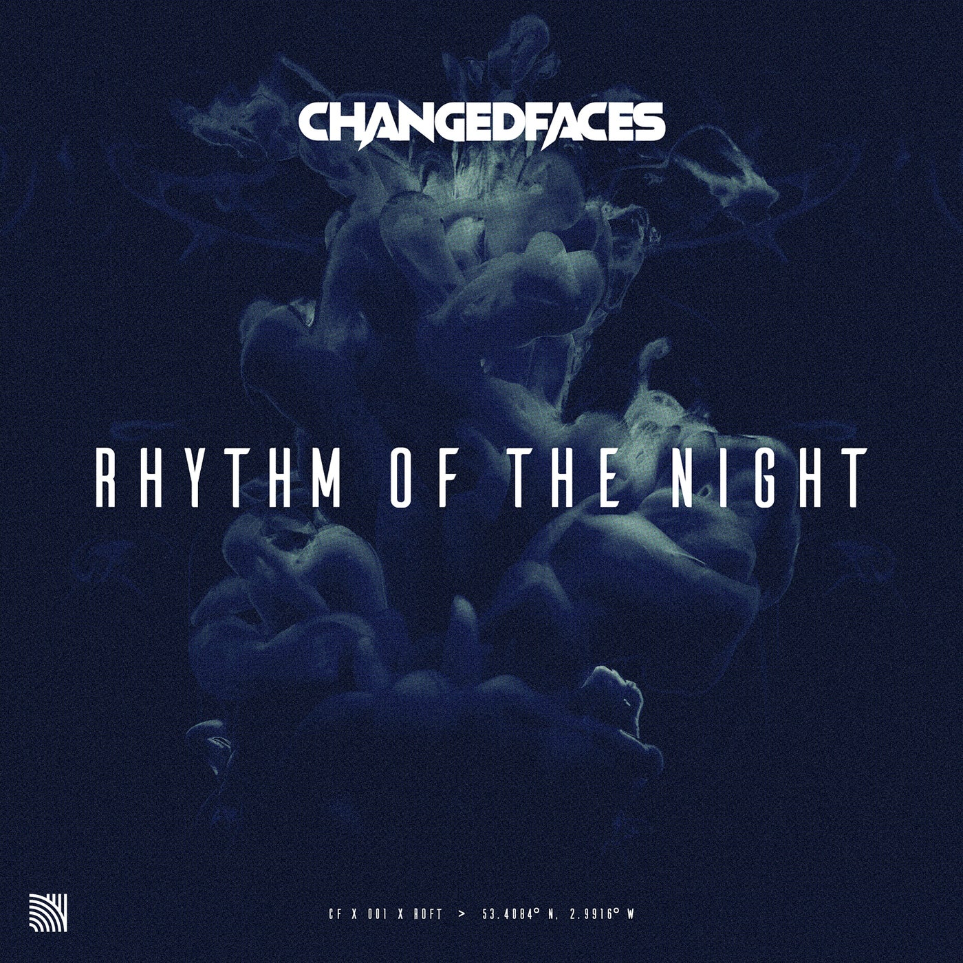 The Rhythm of The Night (Extended Mix)