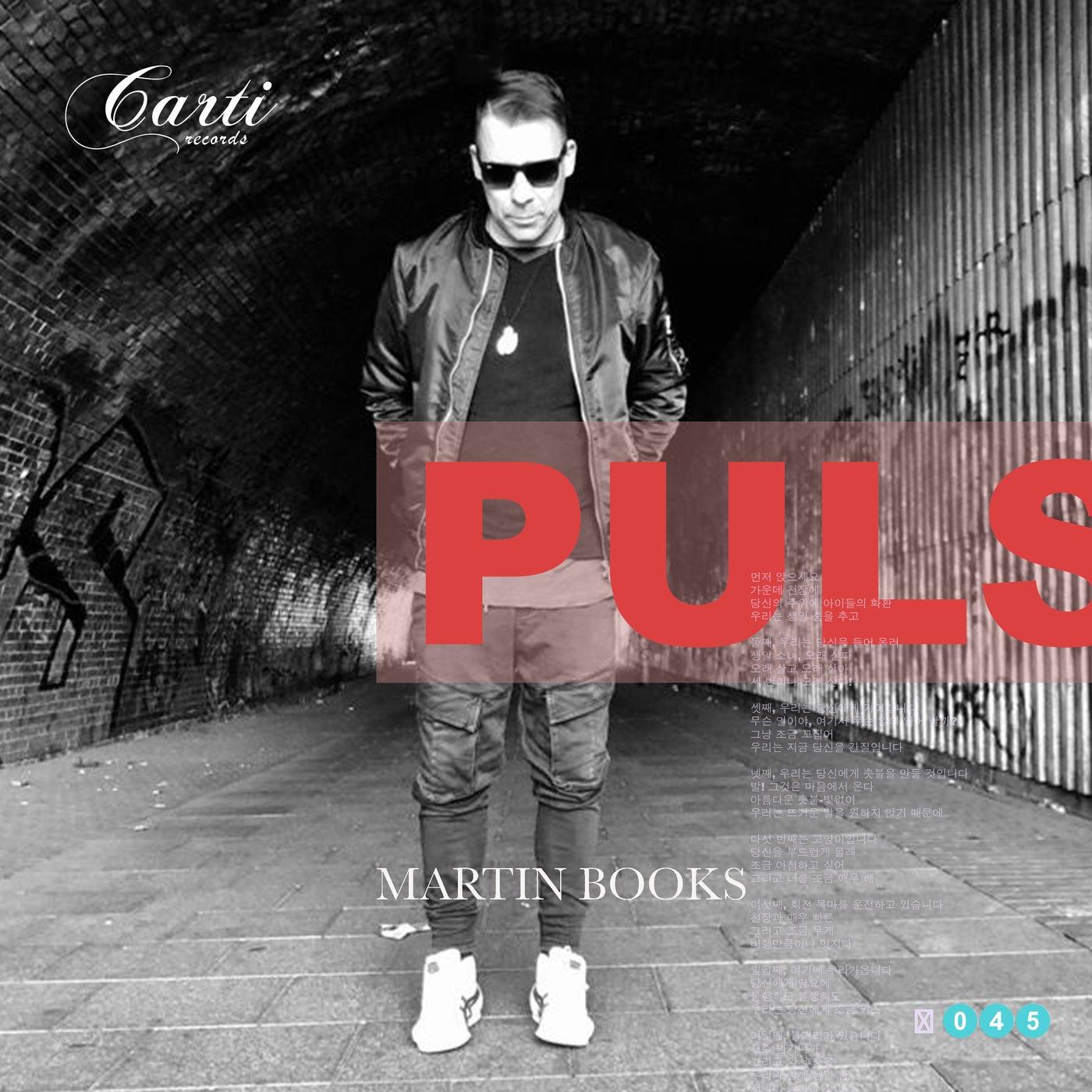 Puls (Original Mix)