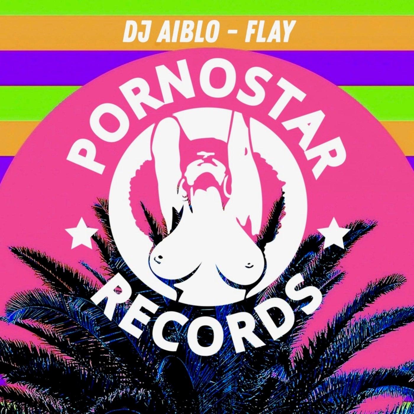 Flay (Original Mix)
