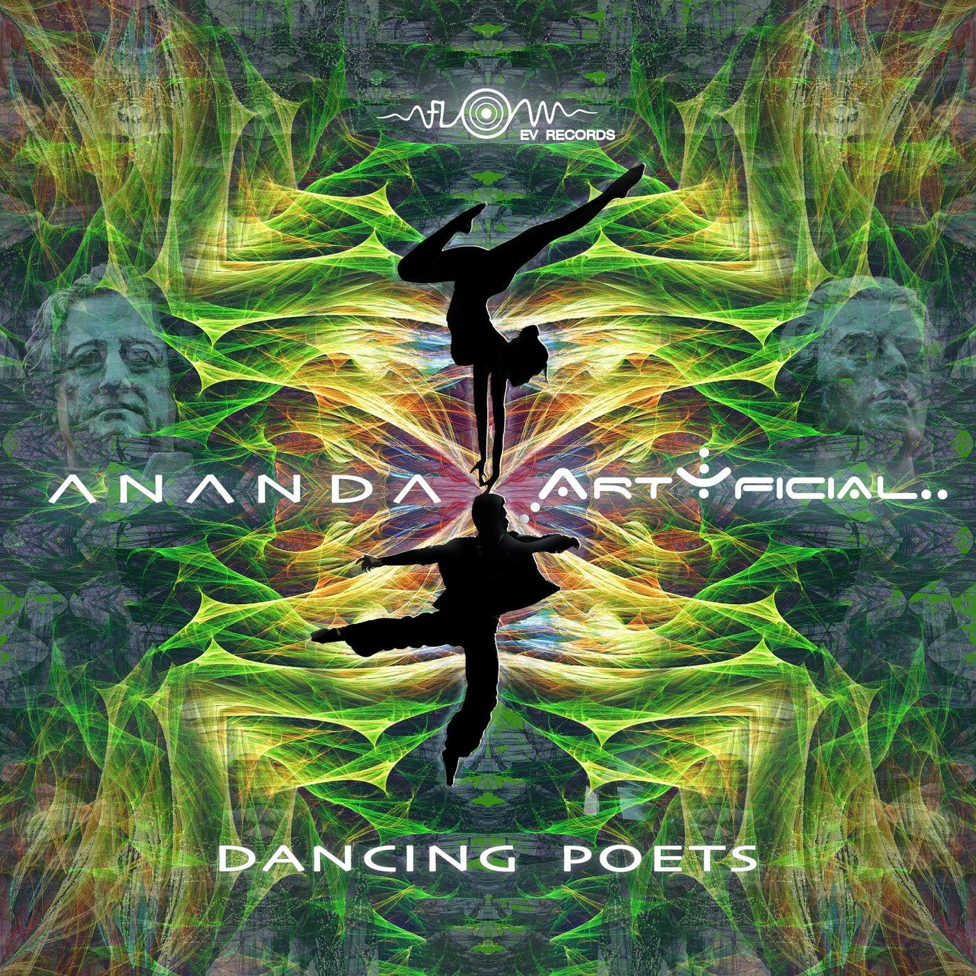 Dancing Poets (Original Mix)