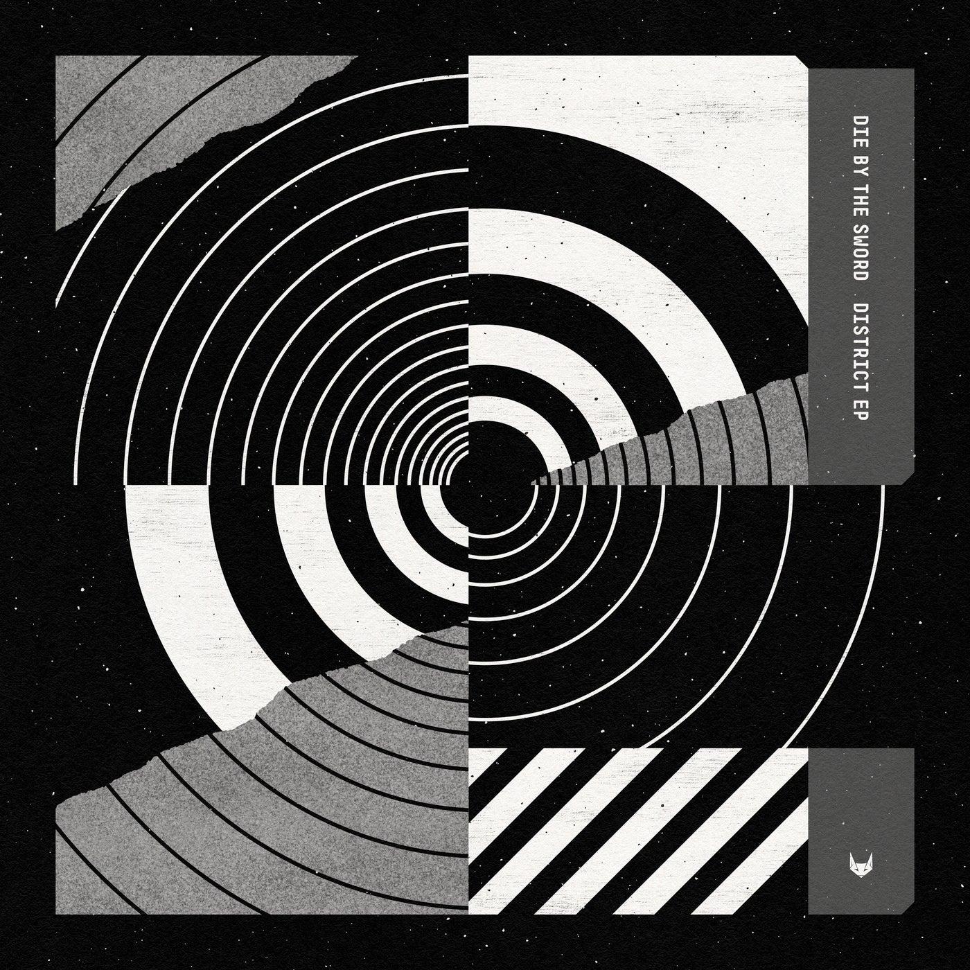 District (Original Mix)