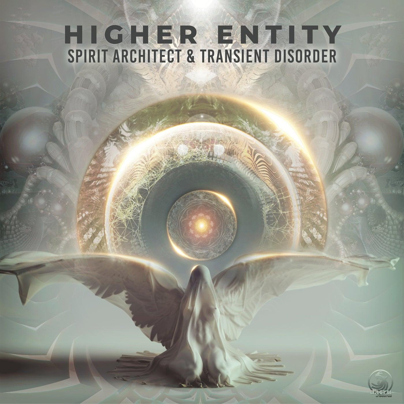 Higher Entity (Original Mix)