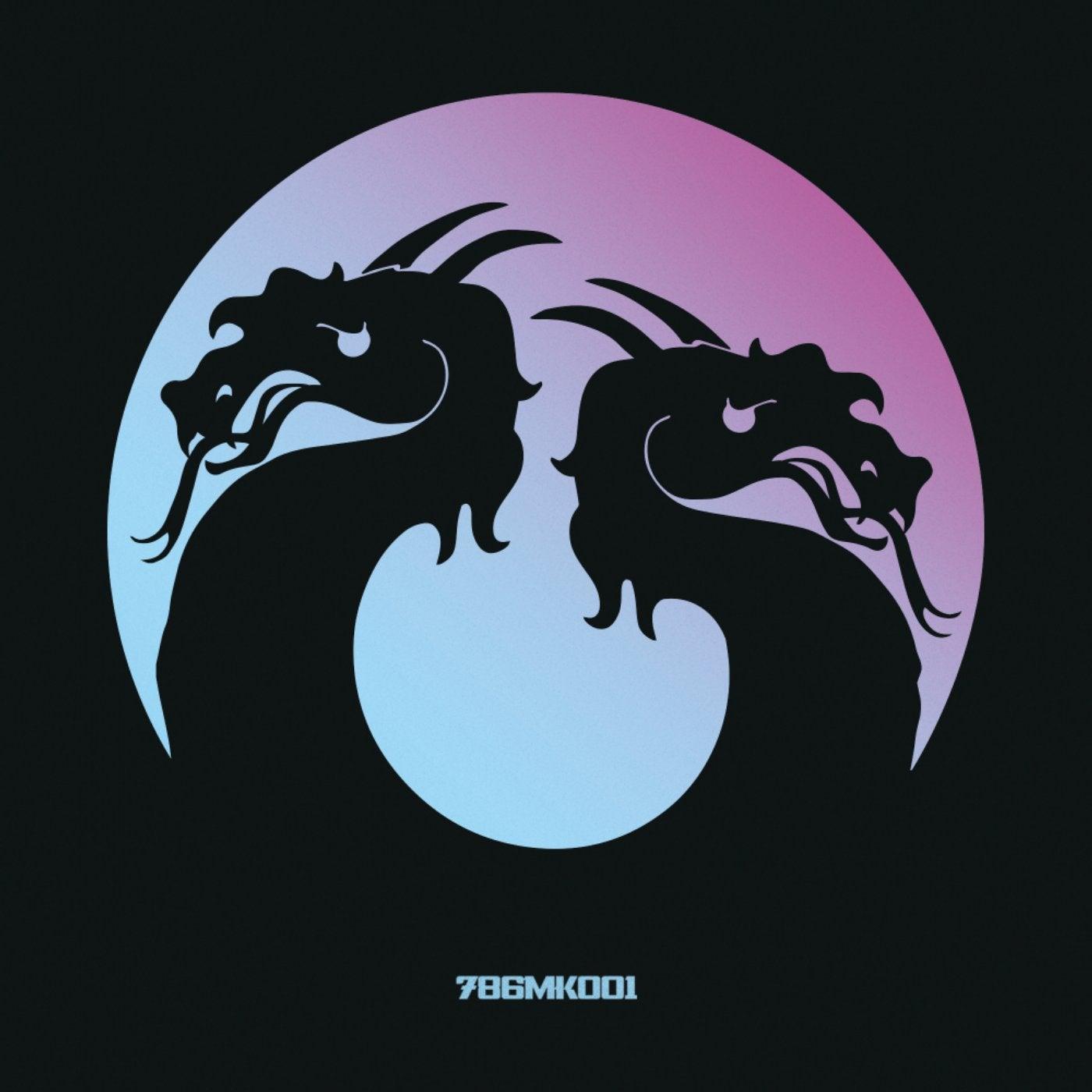 Tyrant (Original Mix)