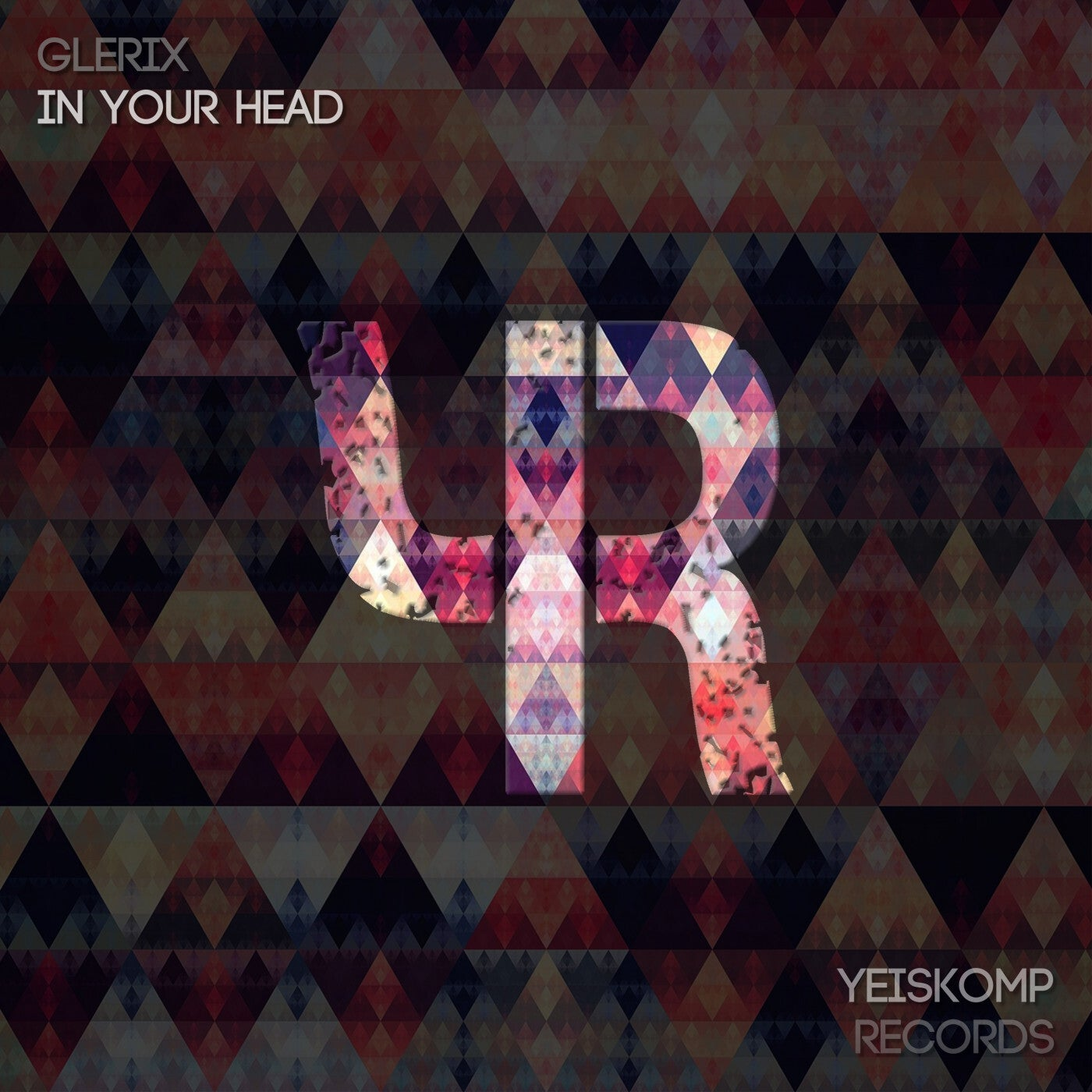 In Your Head (Original Mix)
